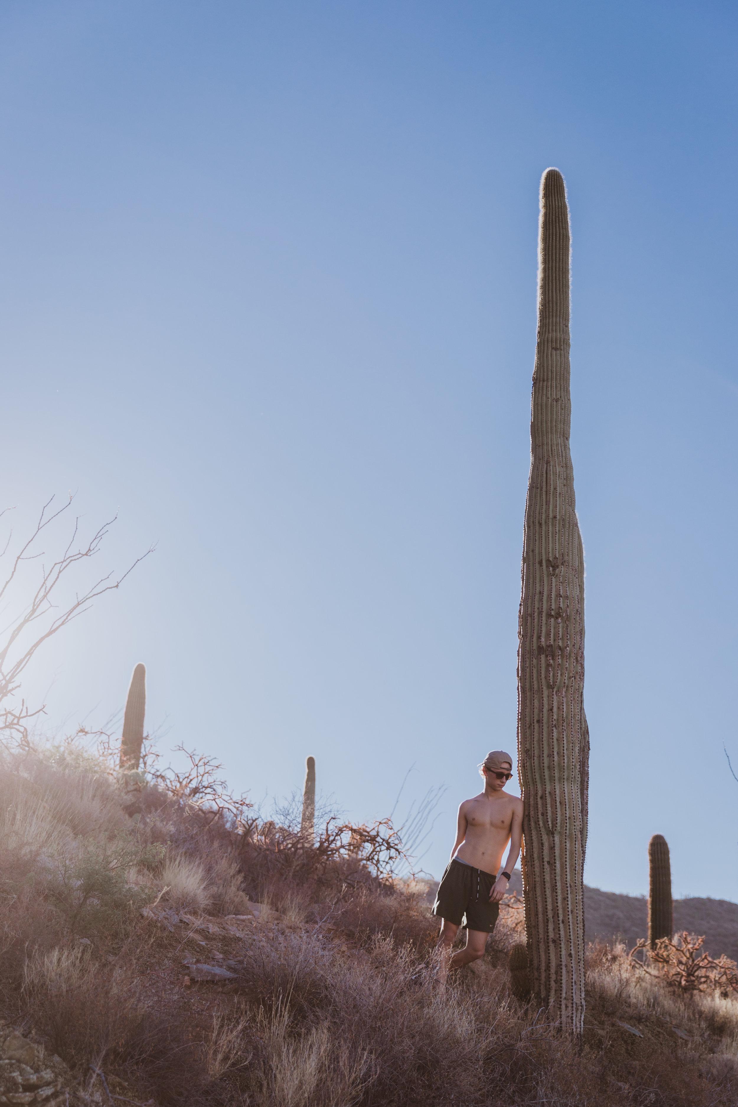 Saguaro Edits (125 of 160).jpg