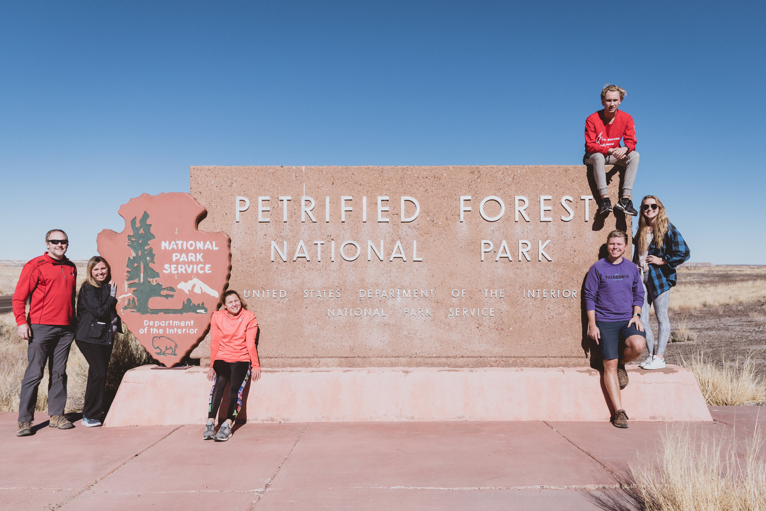 Petrified Forest (7 of 149).jpg