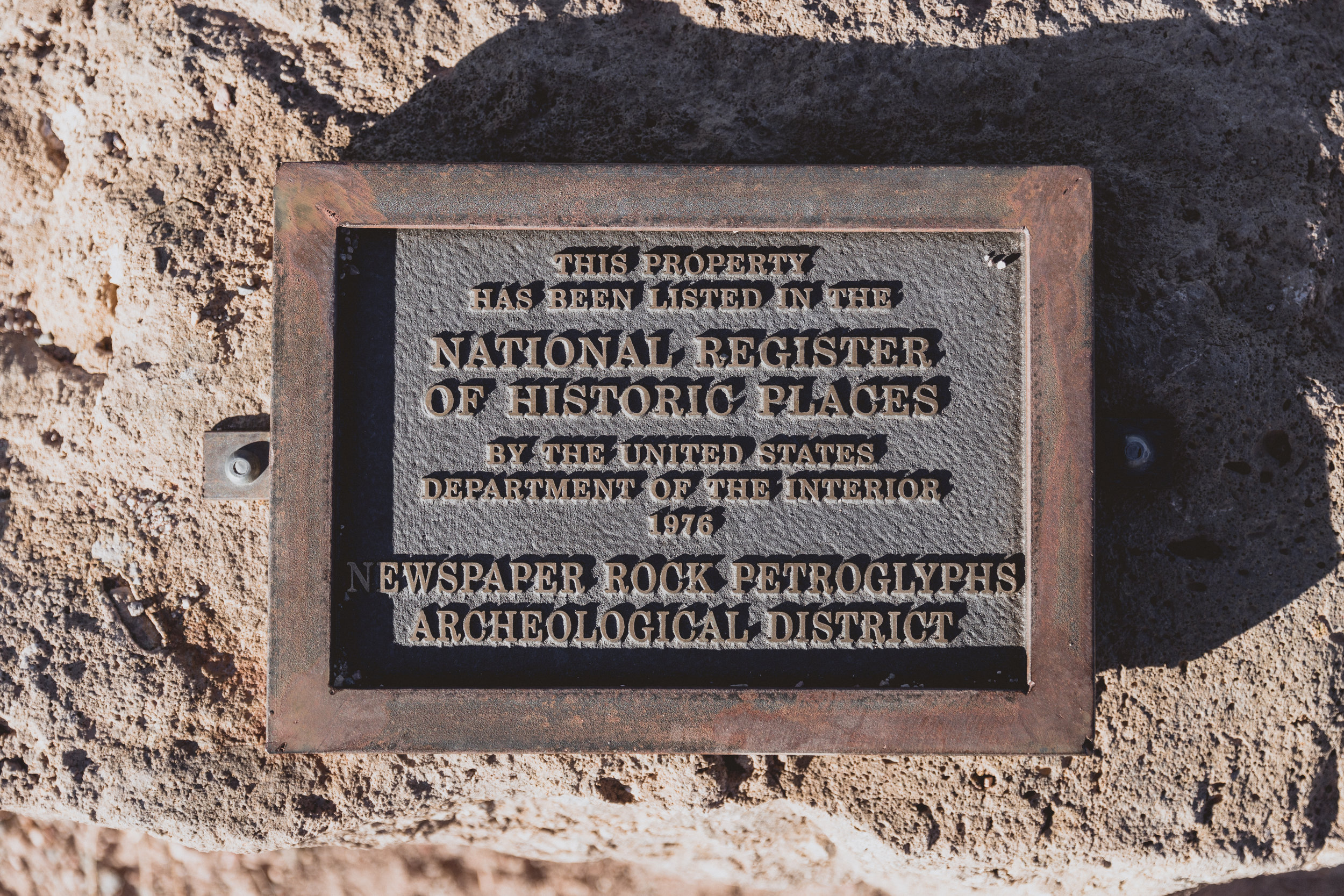 Petrified Forest (110 of 149).jpg