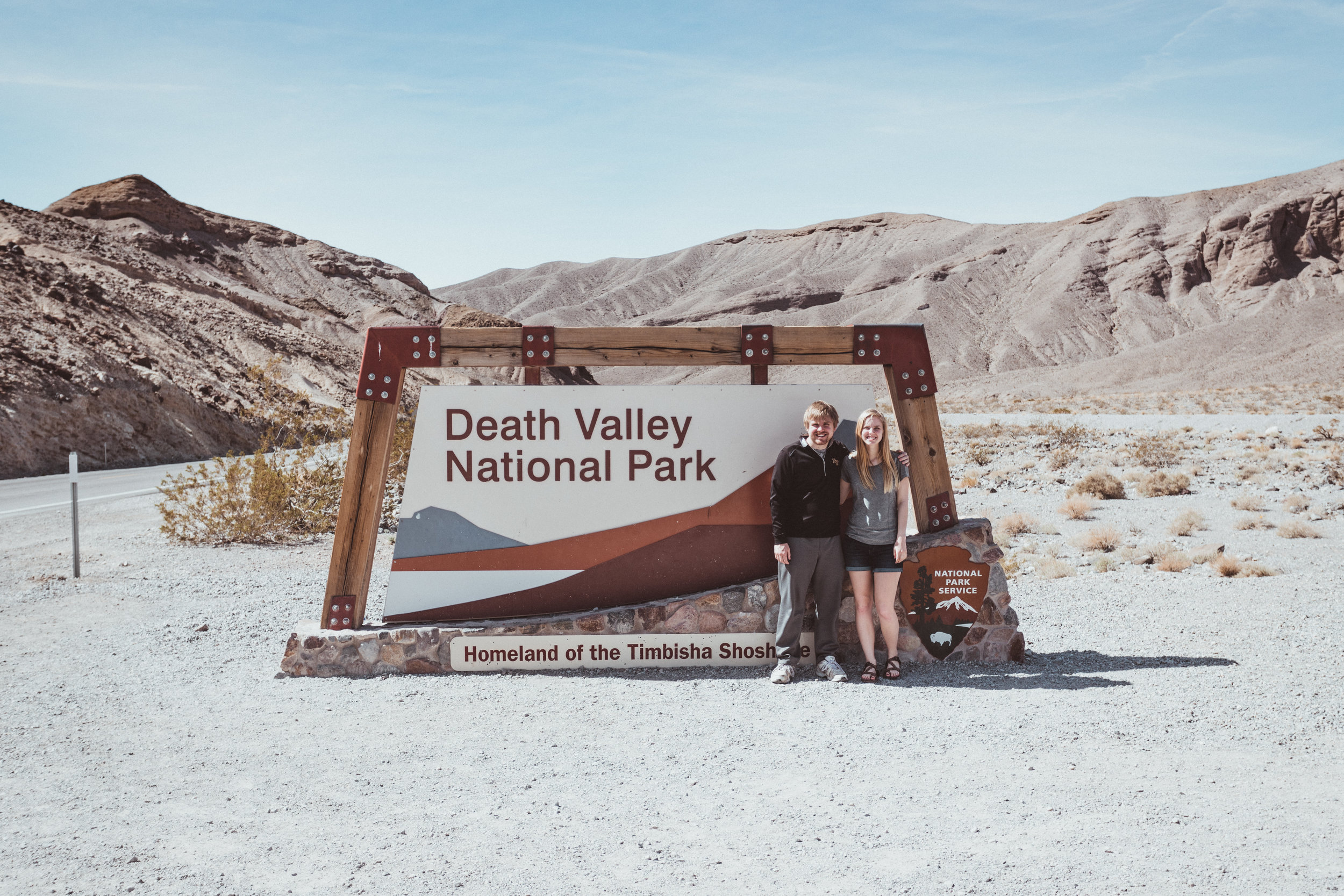 Death Valley Edits (31 of 203).jpg