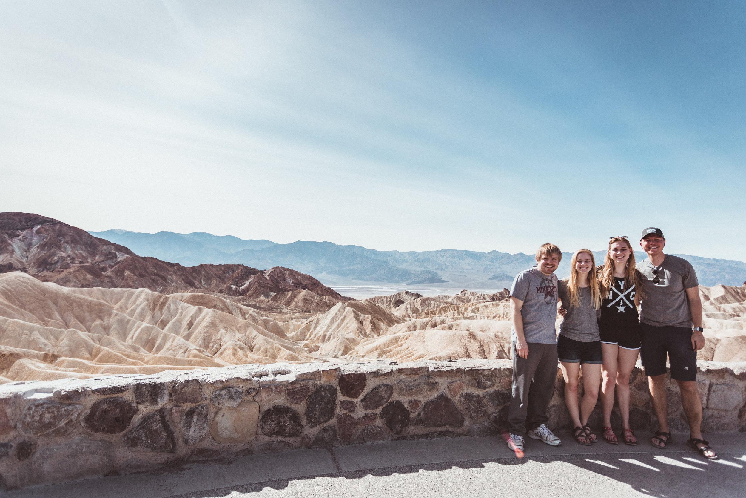 Death Valley Edits (63 of 203).jpg