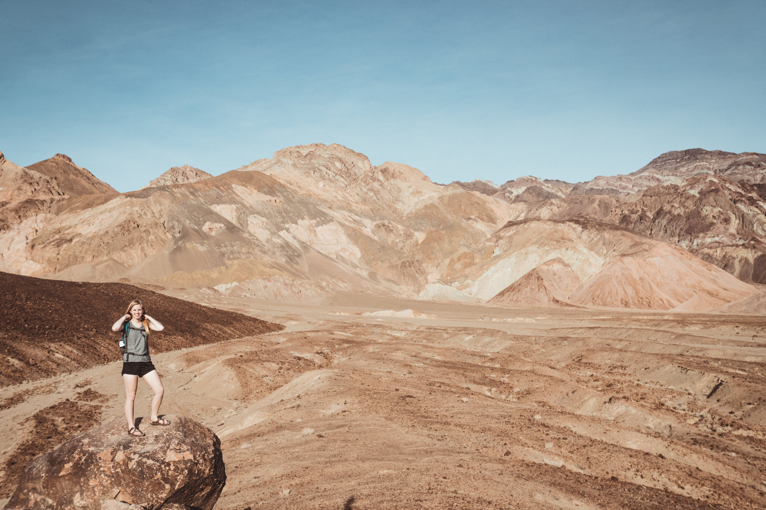 Death Valley Edits (97 of 203).jpg