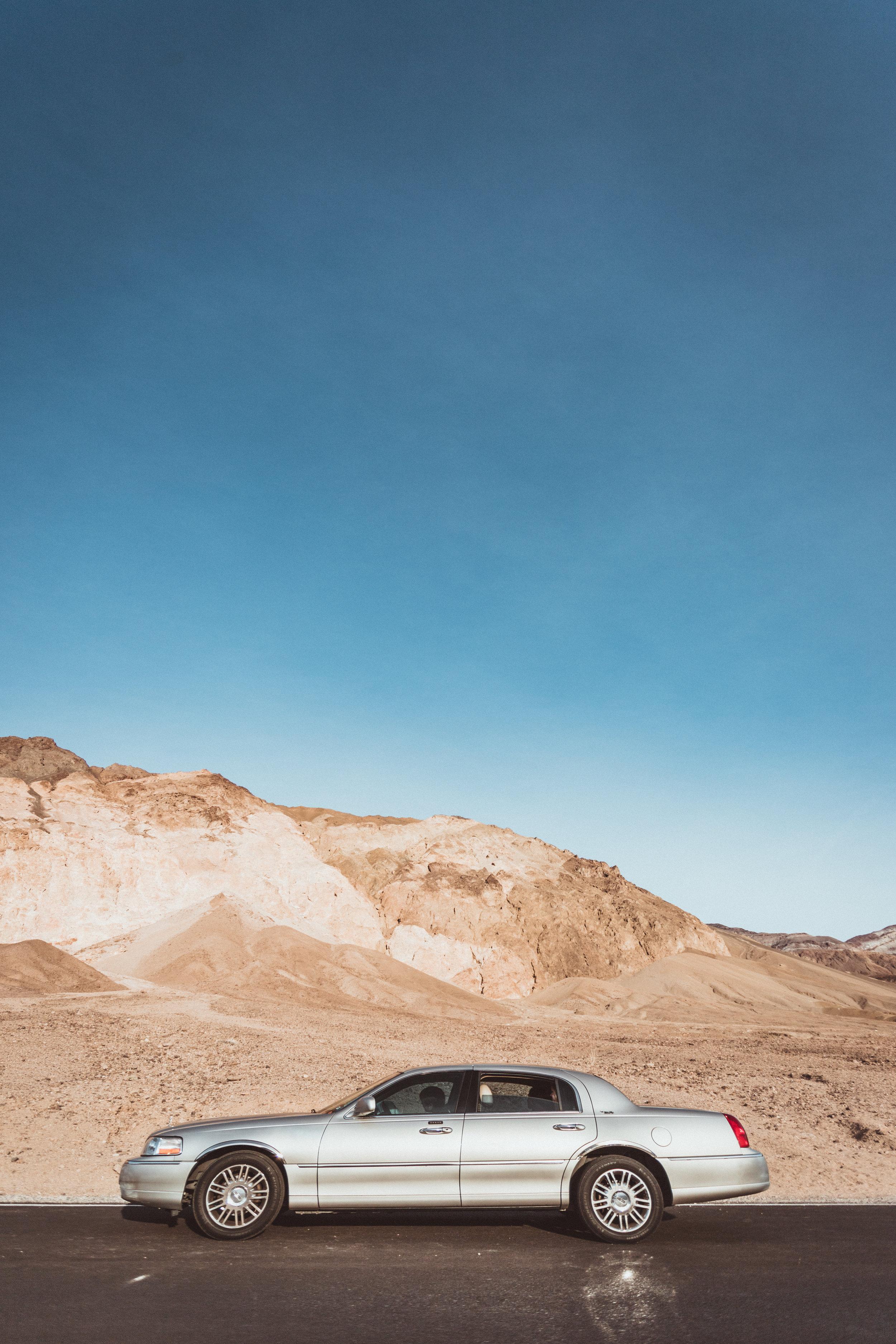Death Valley Edits (107 of 203).jpg