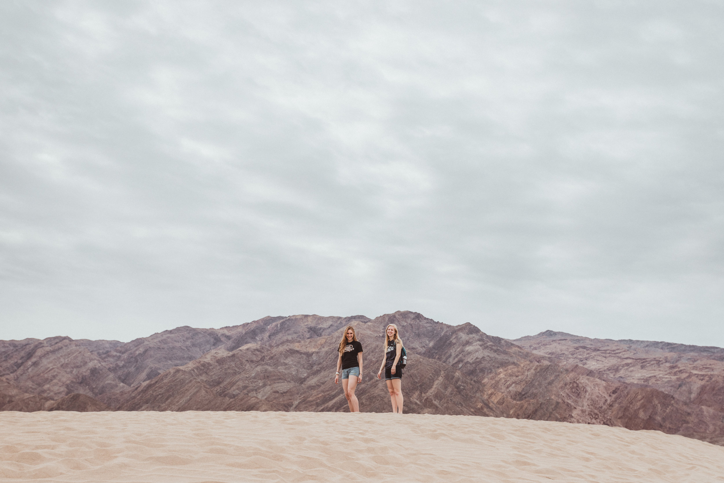 Death Valley Edits (195 of 203).jpg