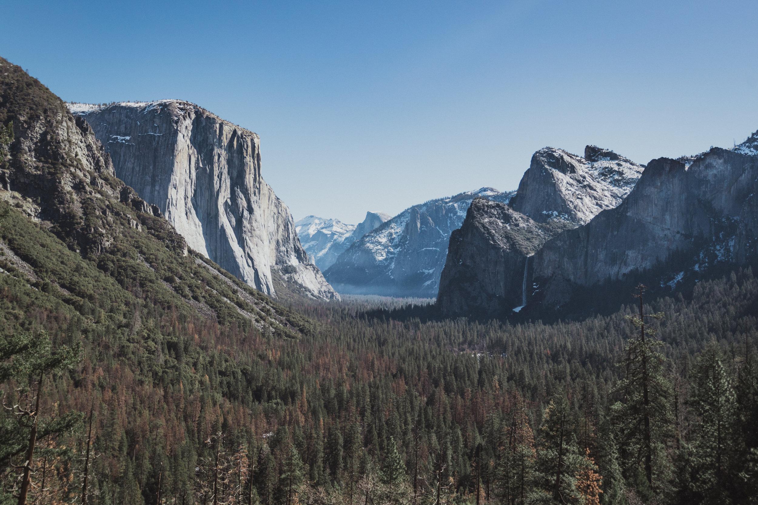 Yosemite Edits (2 of 215).jpg