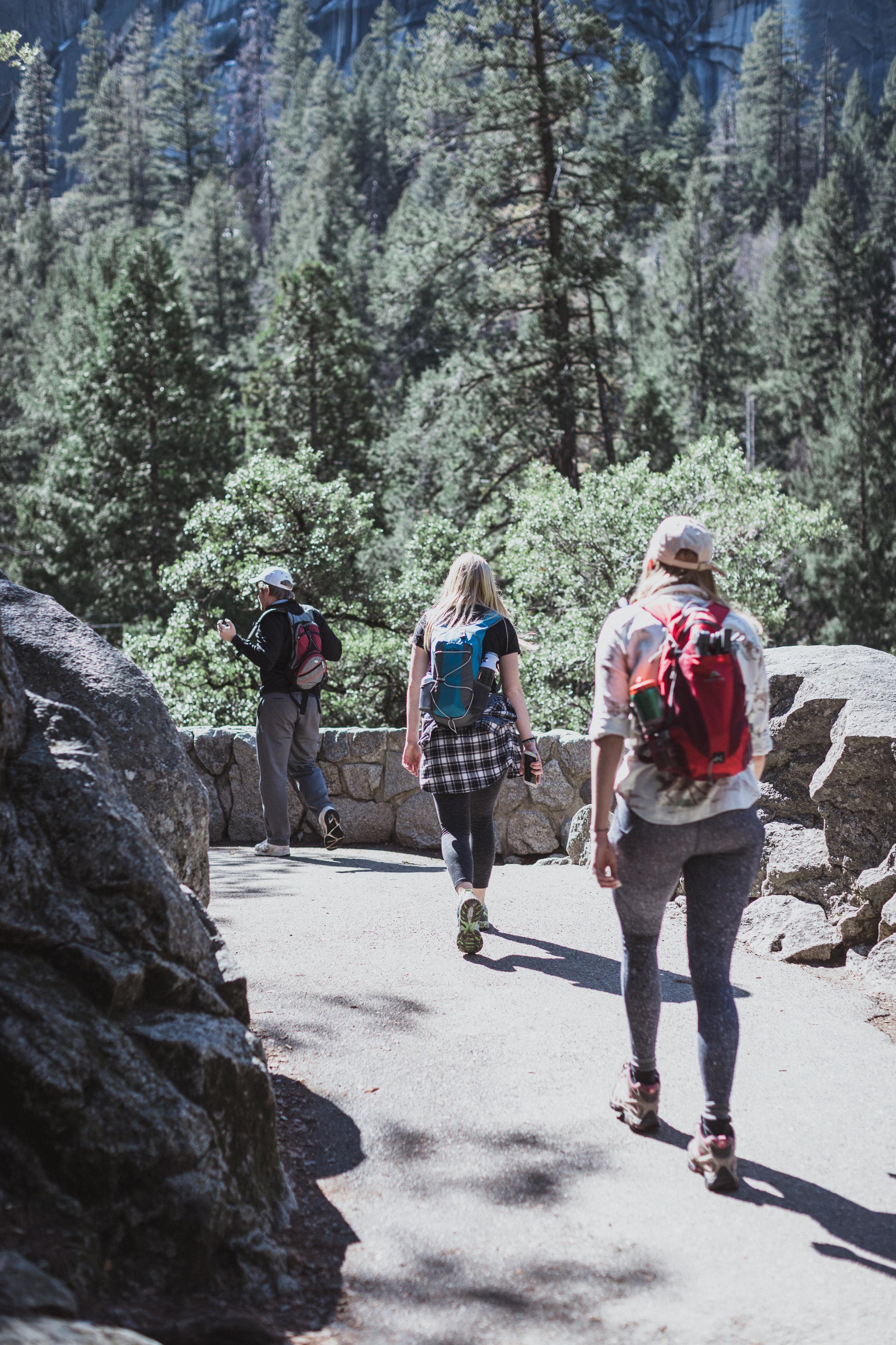 Yosemite Edits (27 of 215).jpg