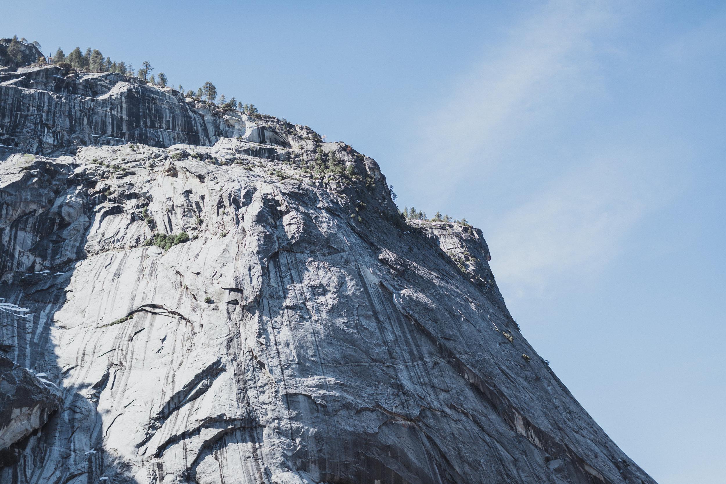 Yosemite Edits (28 of 215).jpg