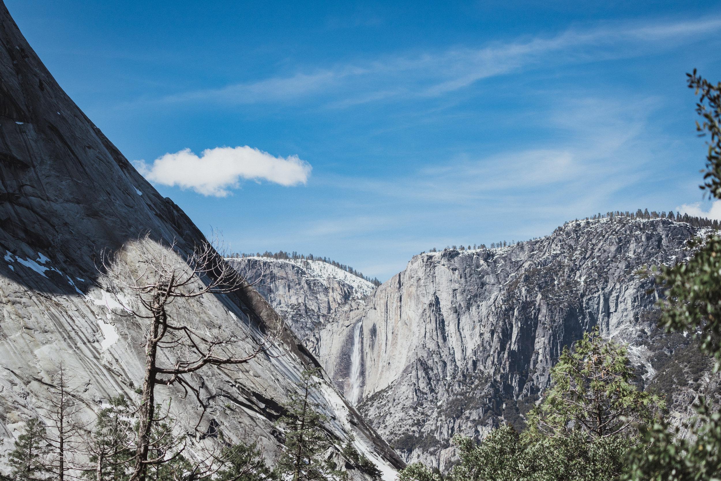Yosemite Edits (31 of 215).jpg