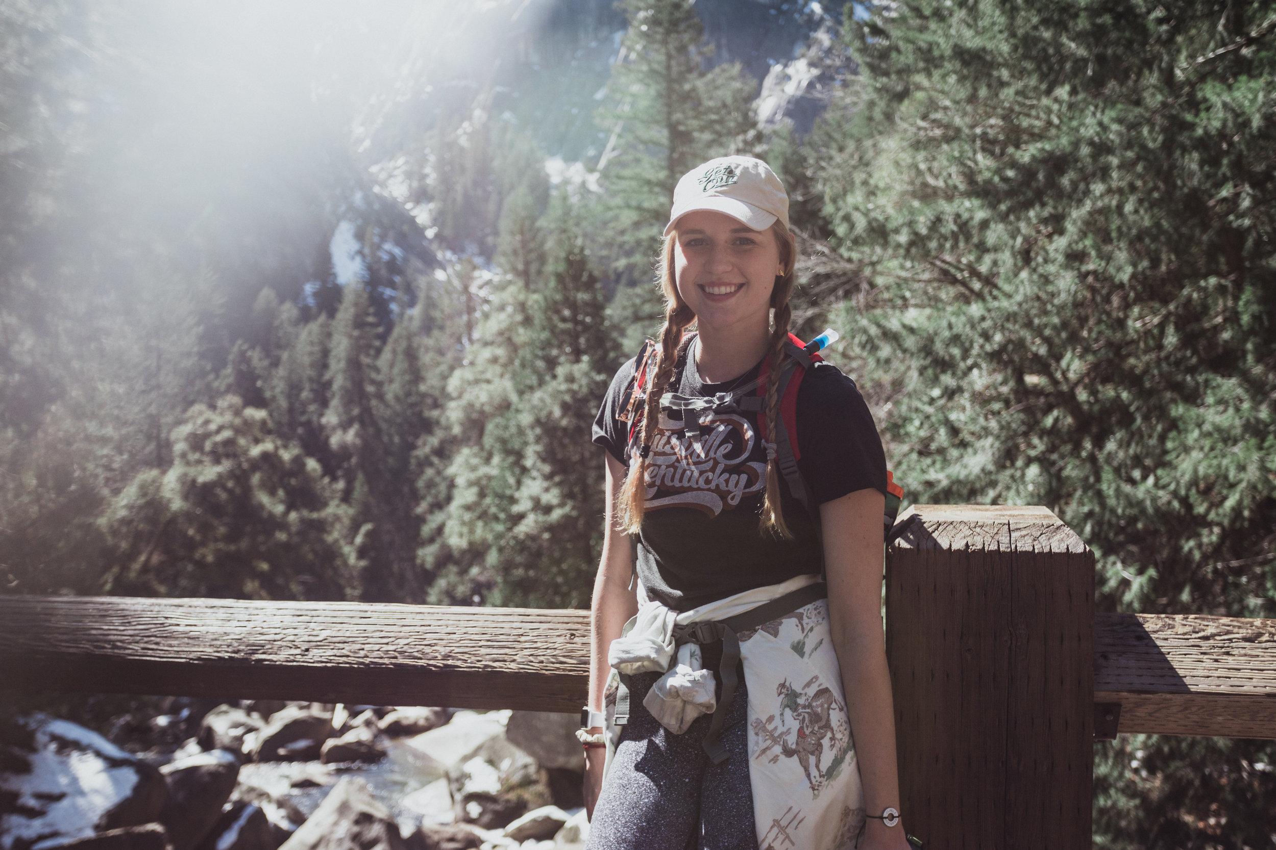 Yosemite Edits (34 of 215).jpg