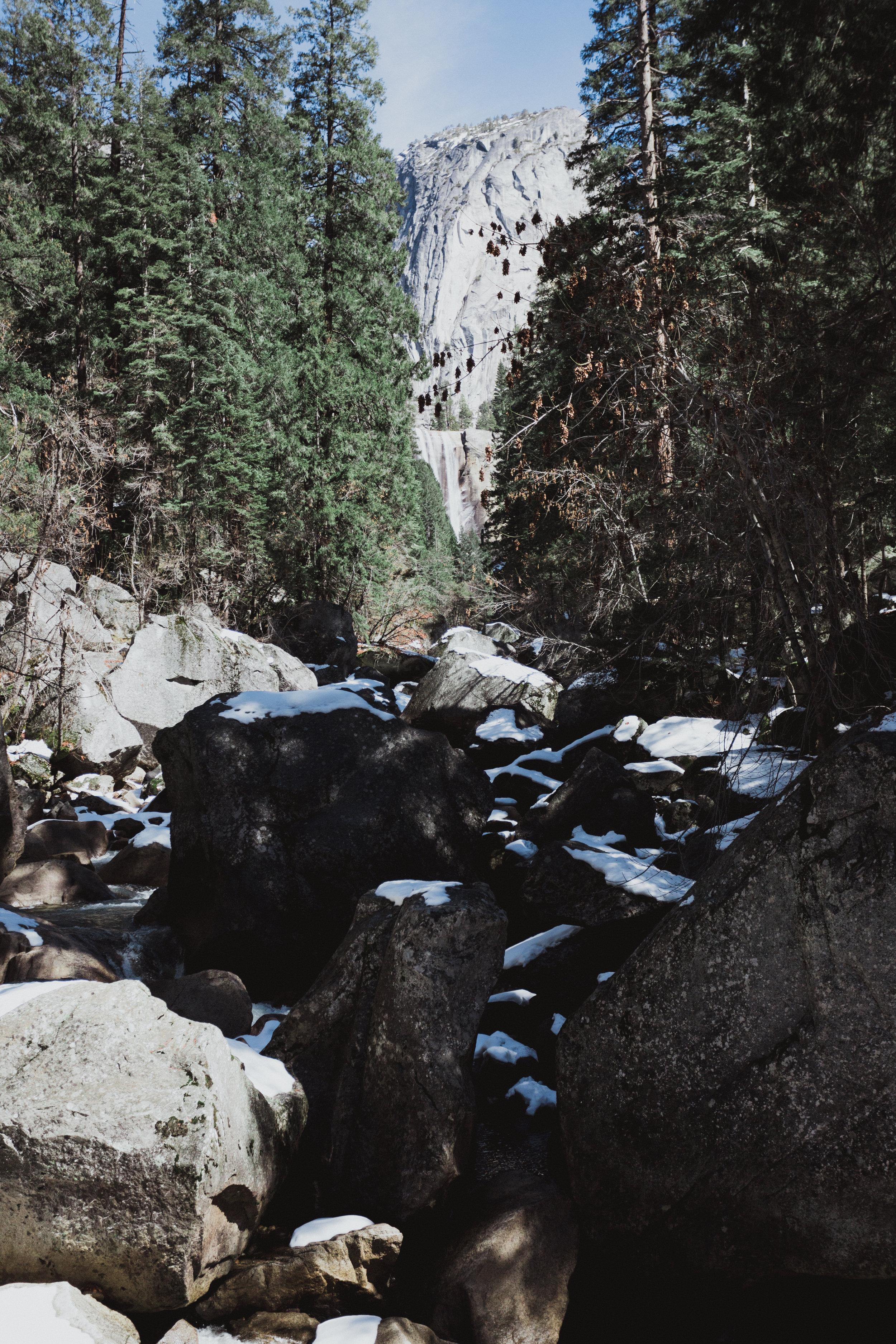 Yosemite Edits (40 of 215).jpg