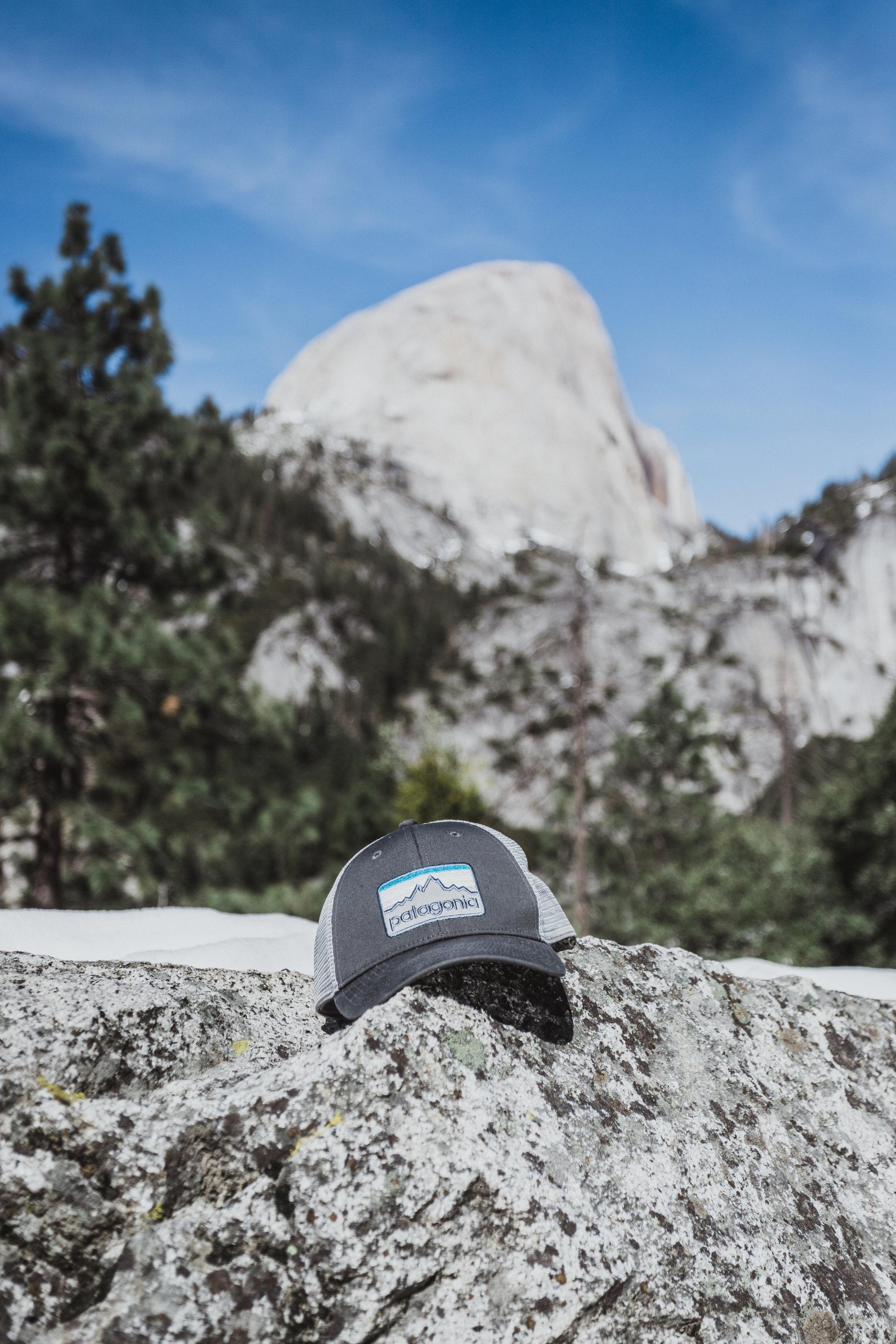 Yosemite Edits (54 of 215).jpg