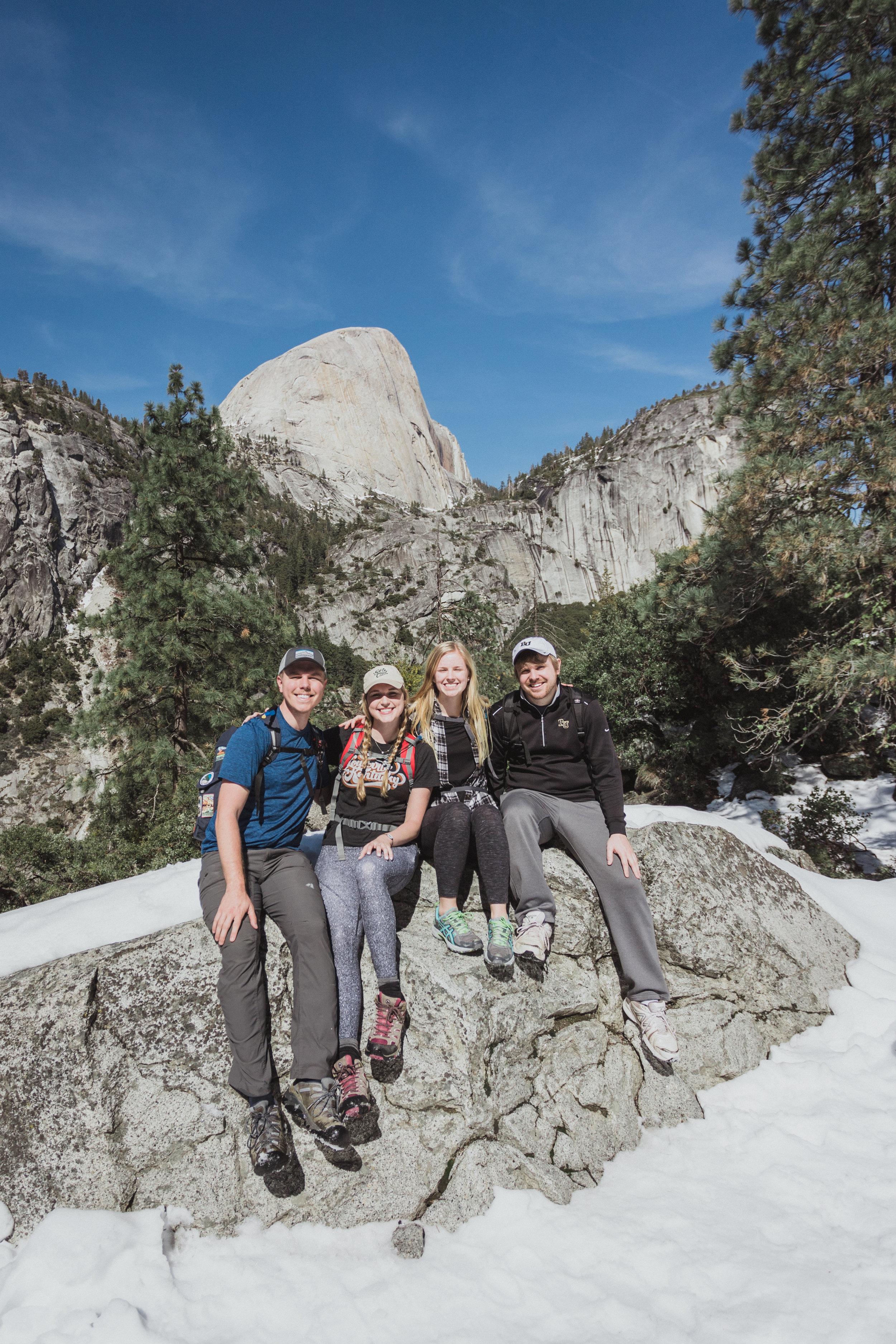 Yosemite Edits (52 of 215).jpg