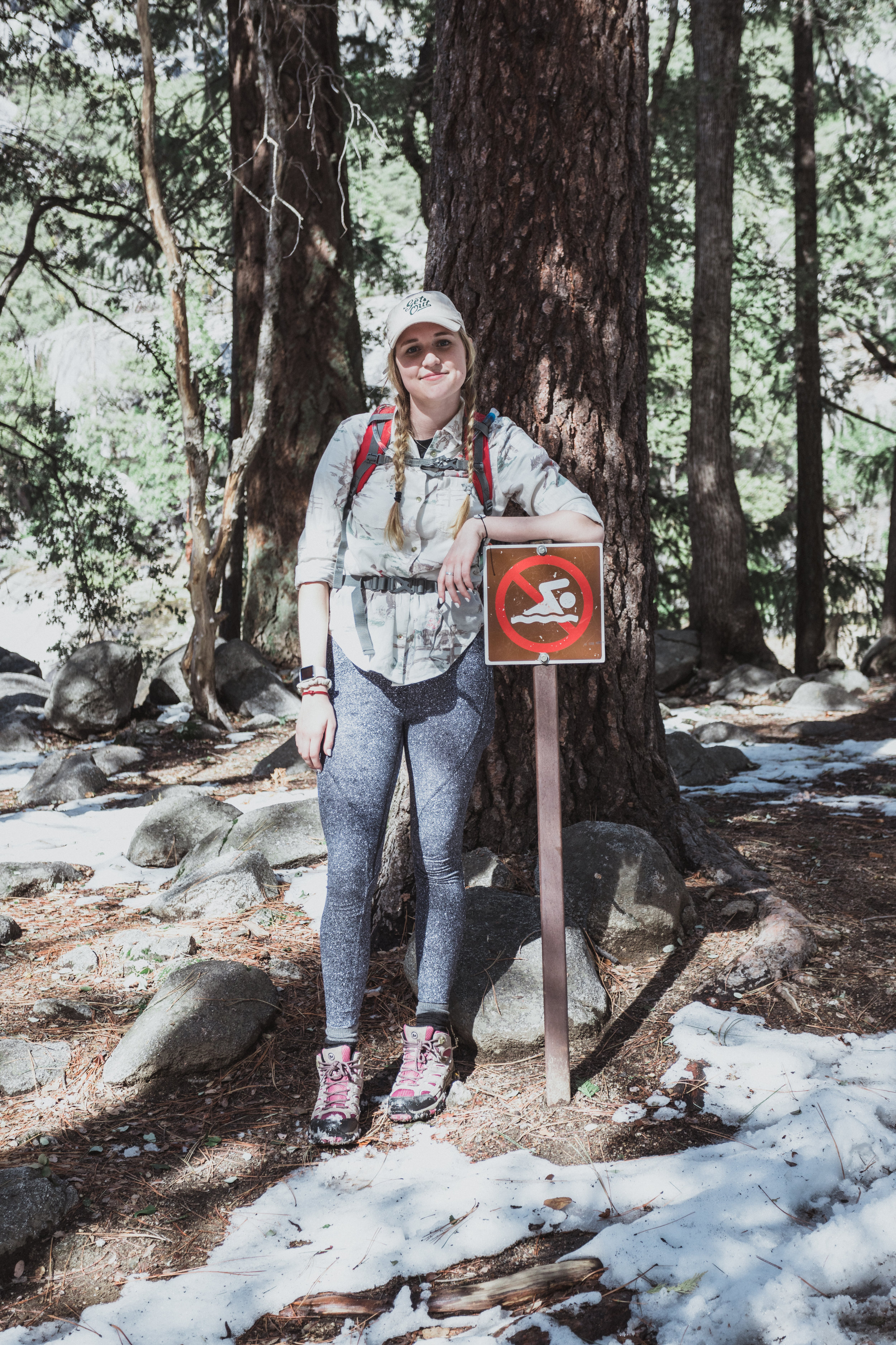 Yosemite Edits (75 of 215).jpg
