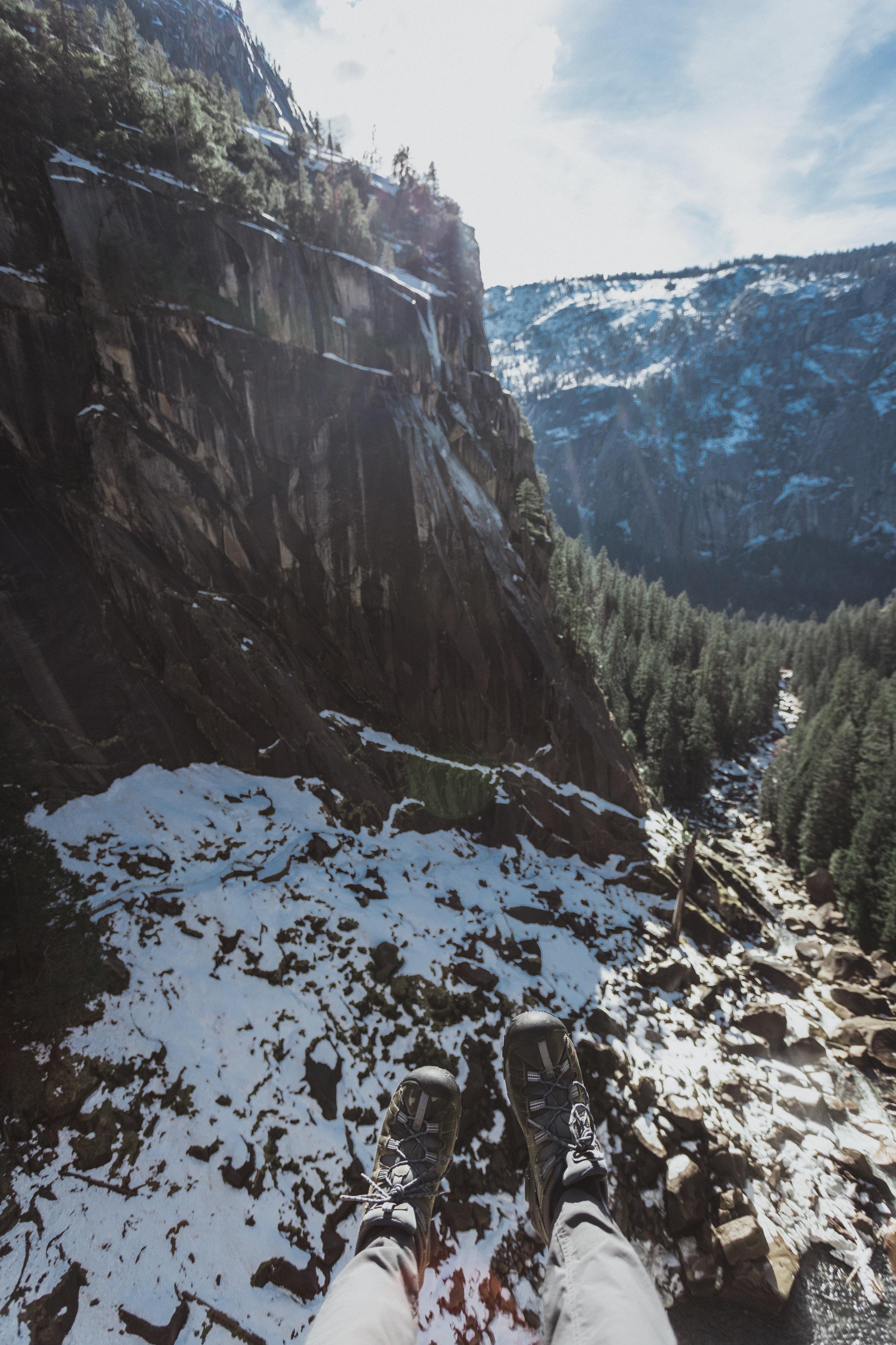 Yosemite Edits (89 of 215).jpg