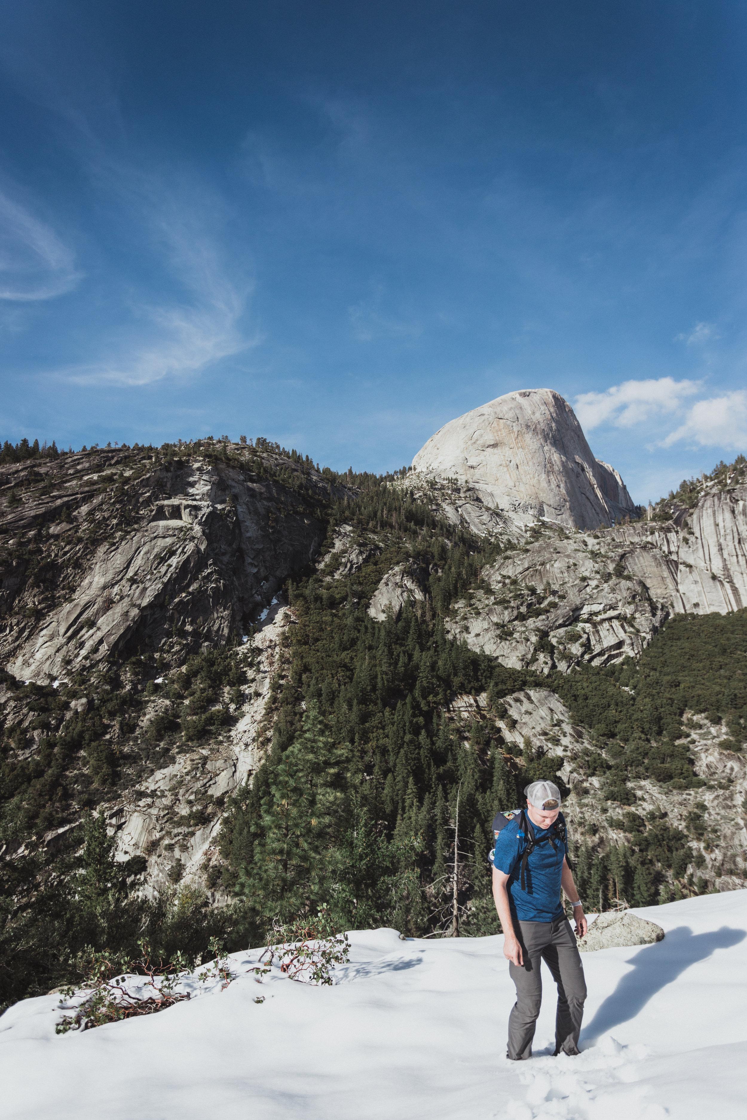 Yosemite Edits (96 of 215).jpg