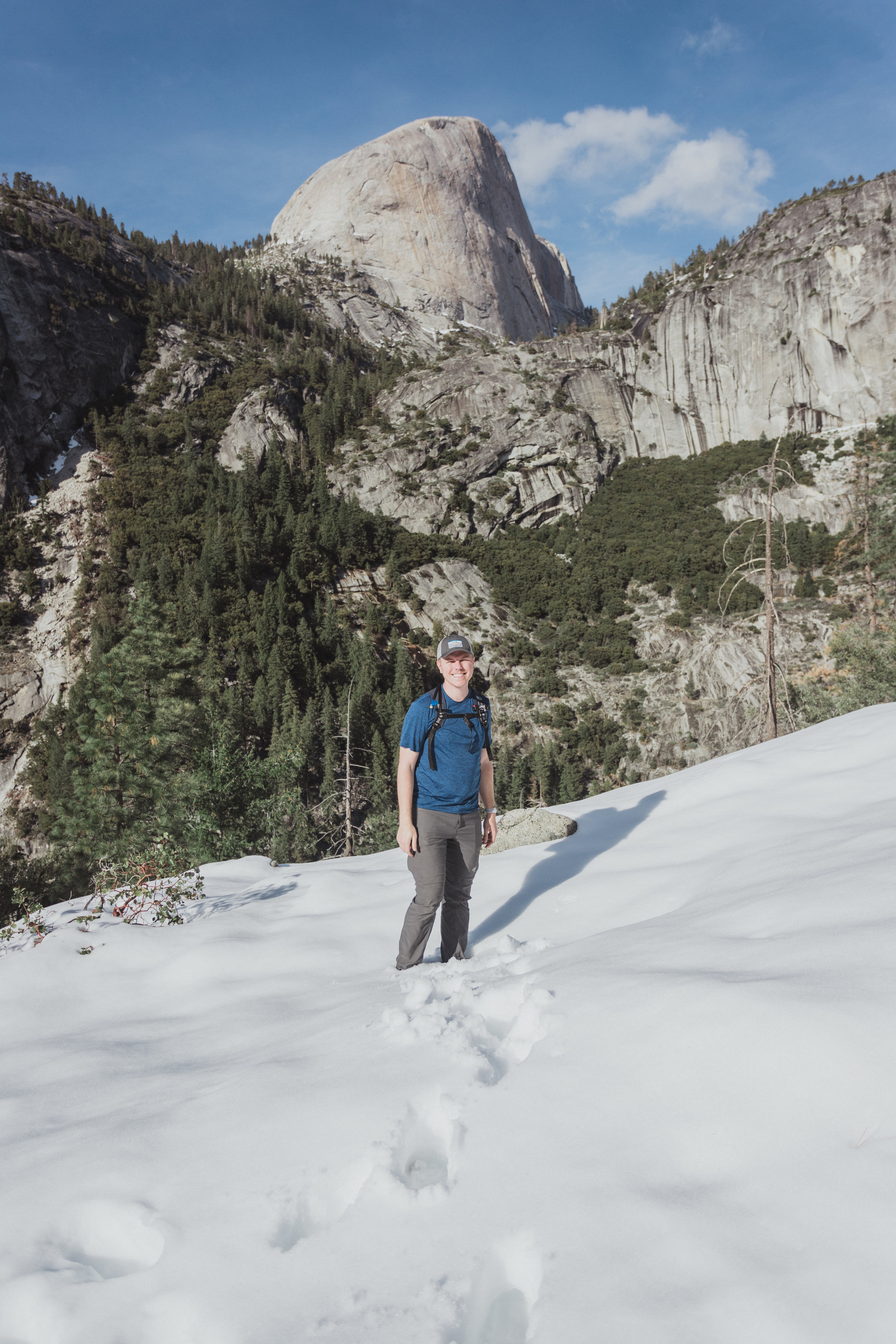 Yosemite Edits (92 of 215).jpg