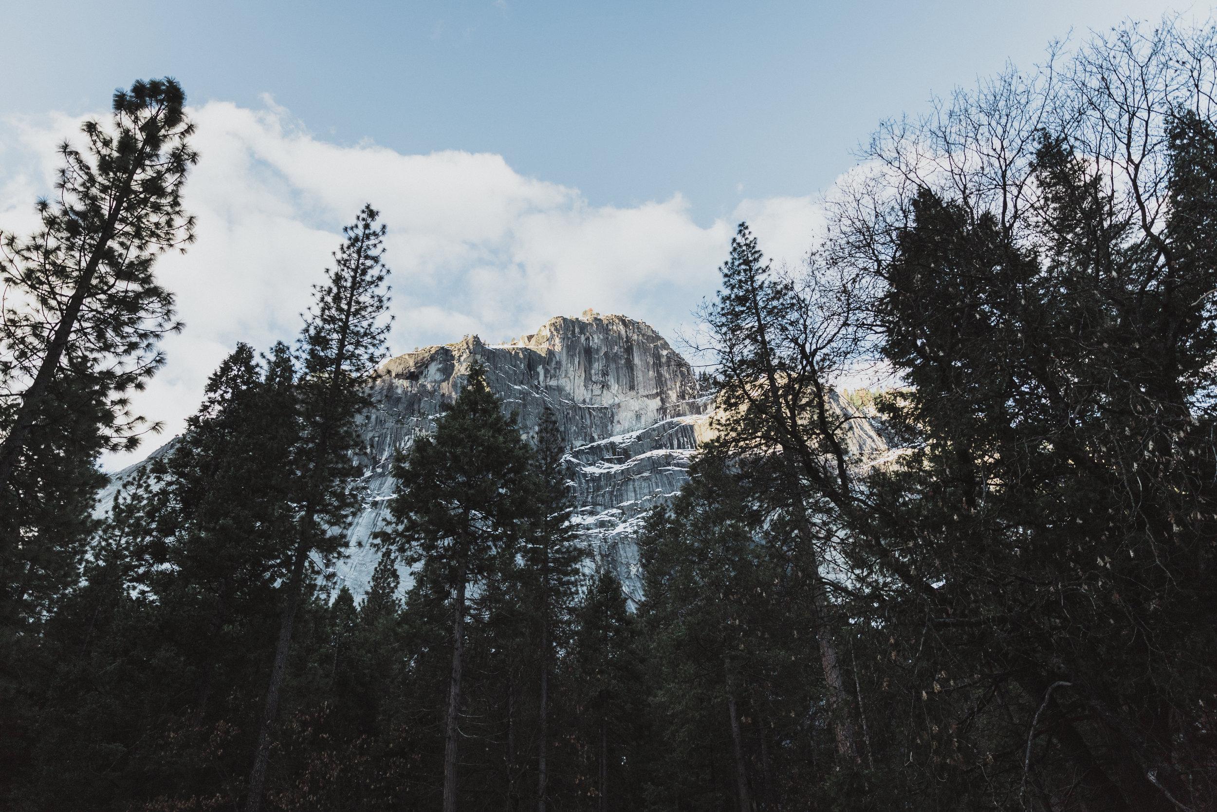Yosemite Edits (118 of 215).jpg