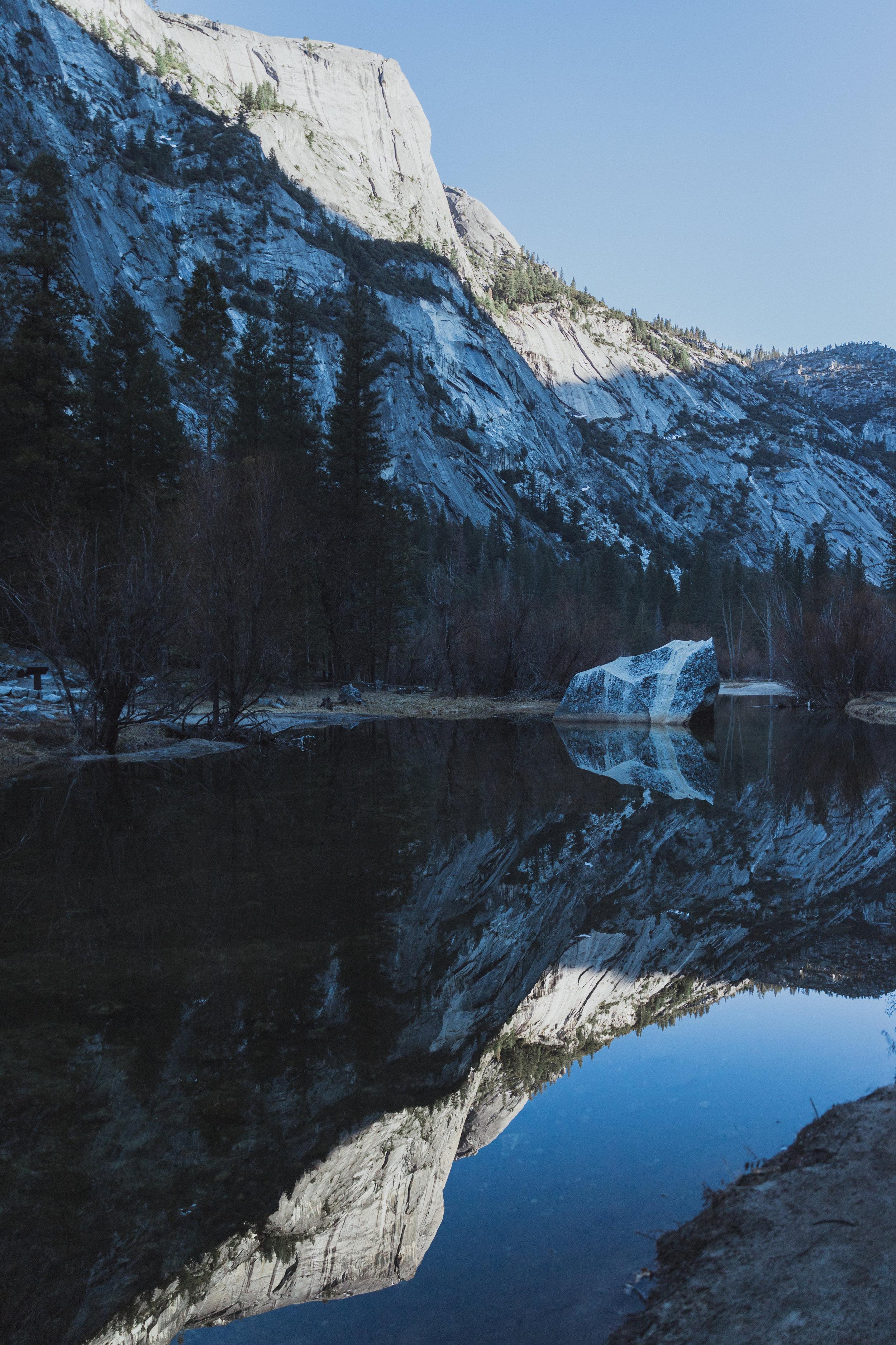 Yosemite Edits (120 of 215).jpg
