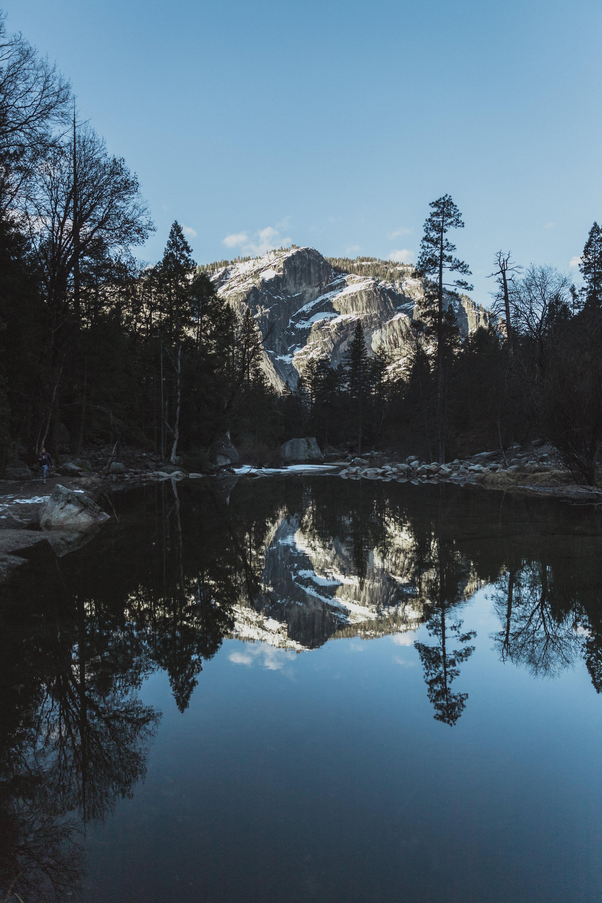 Yosemite Edits (122 of 215).jpg