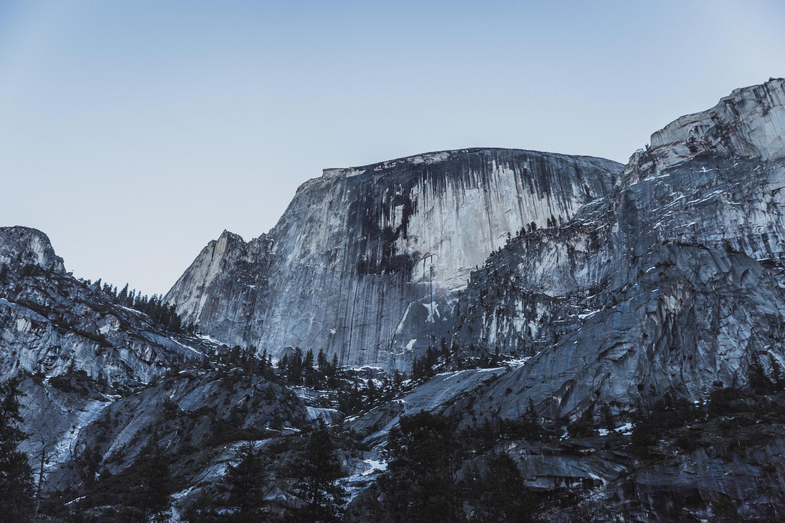 Yosemite Edits (131 of 215).jpg