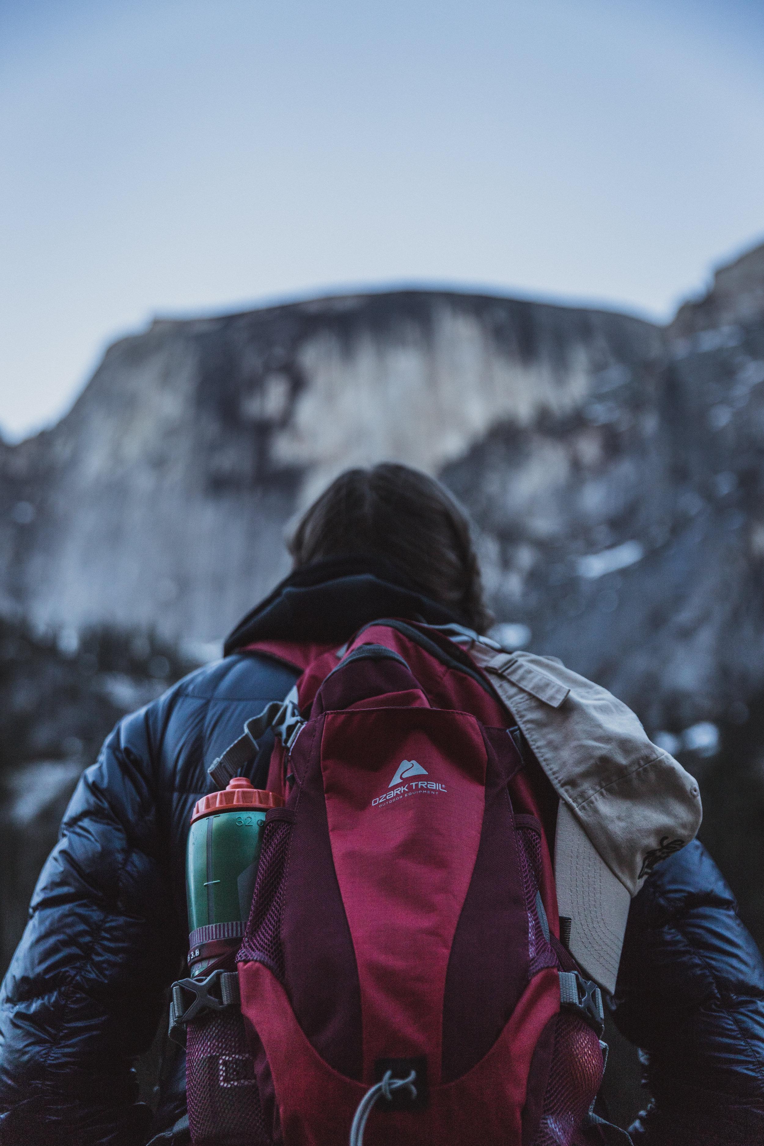 Yosemite Edits (135 of 215).jpg