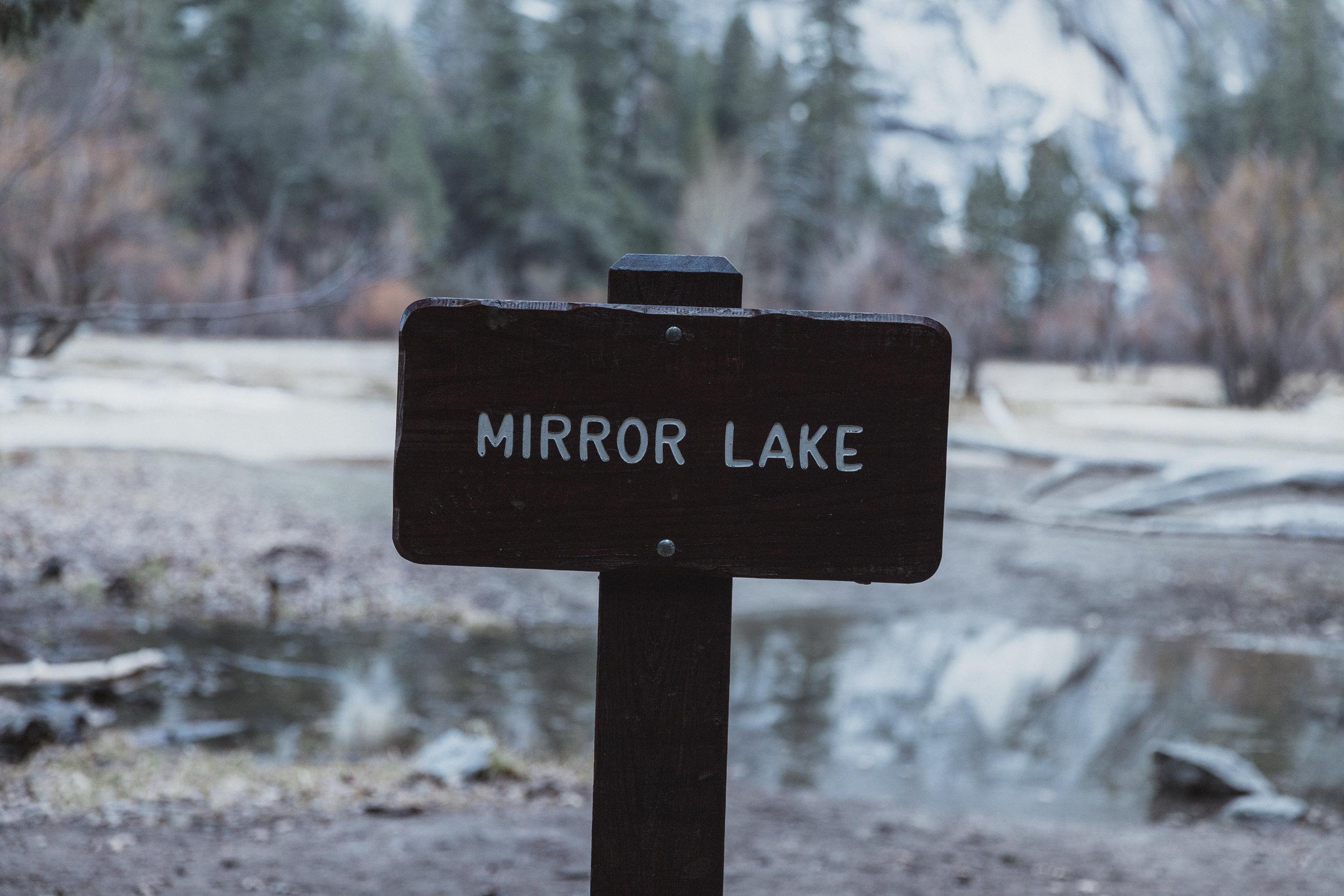 Yosemite Edits (140 of 215).jpg