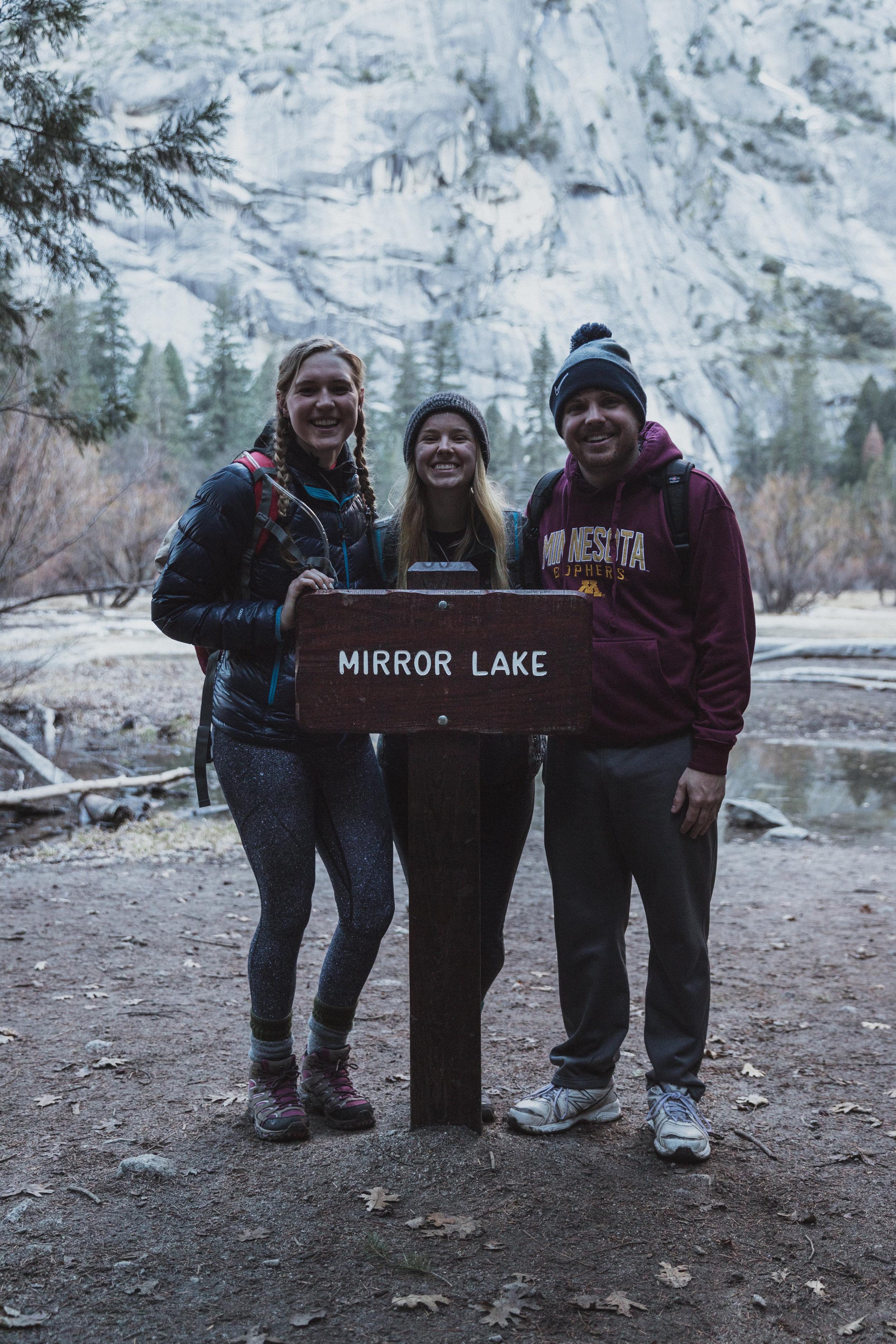Yosemite Edits (143 of 215).jpg
