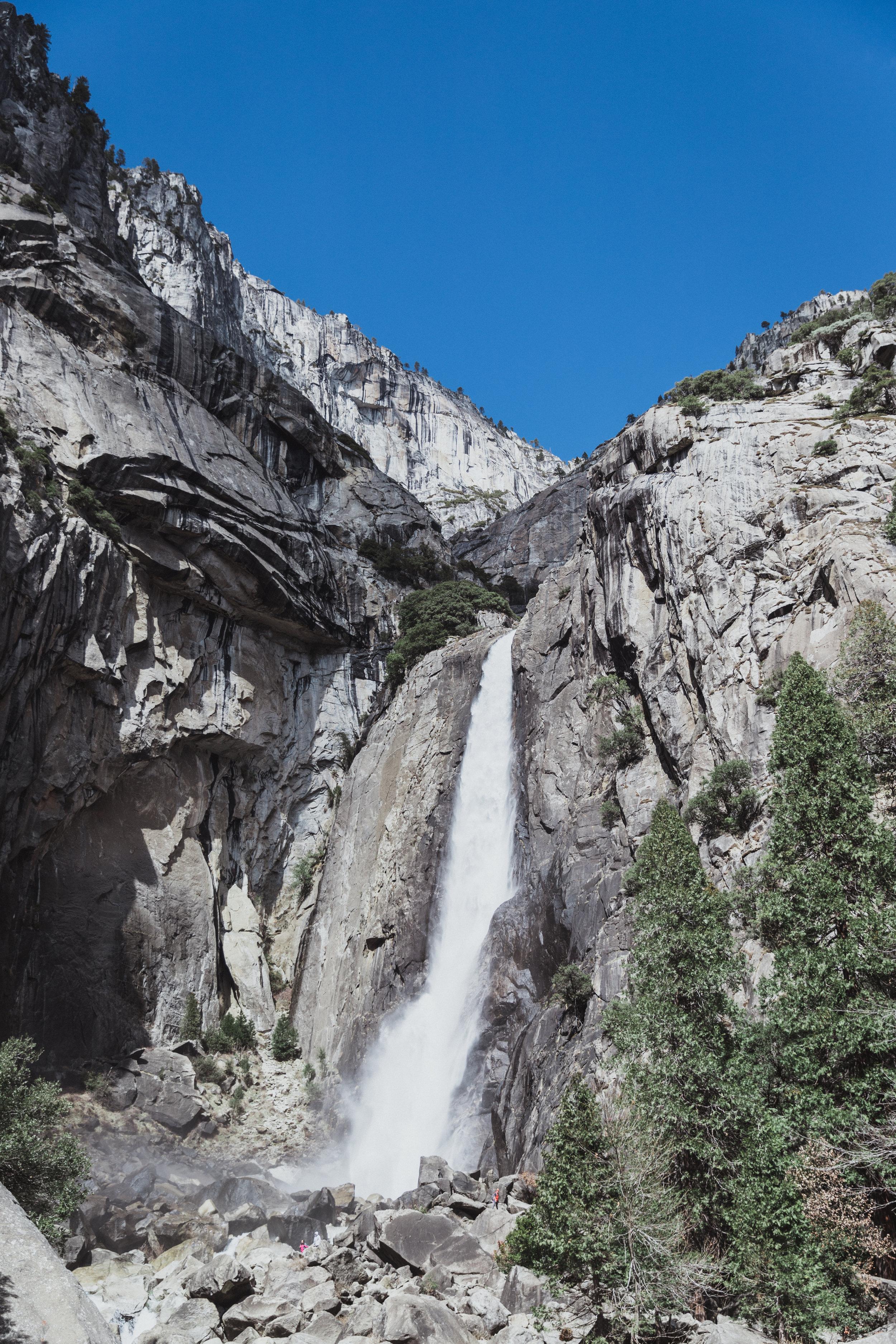 Yosemite Edits (154 of 215).jpg
