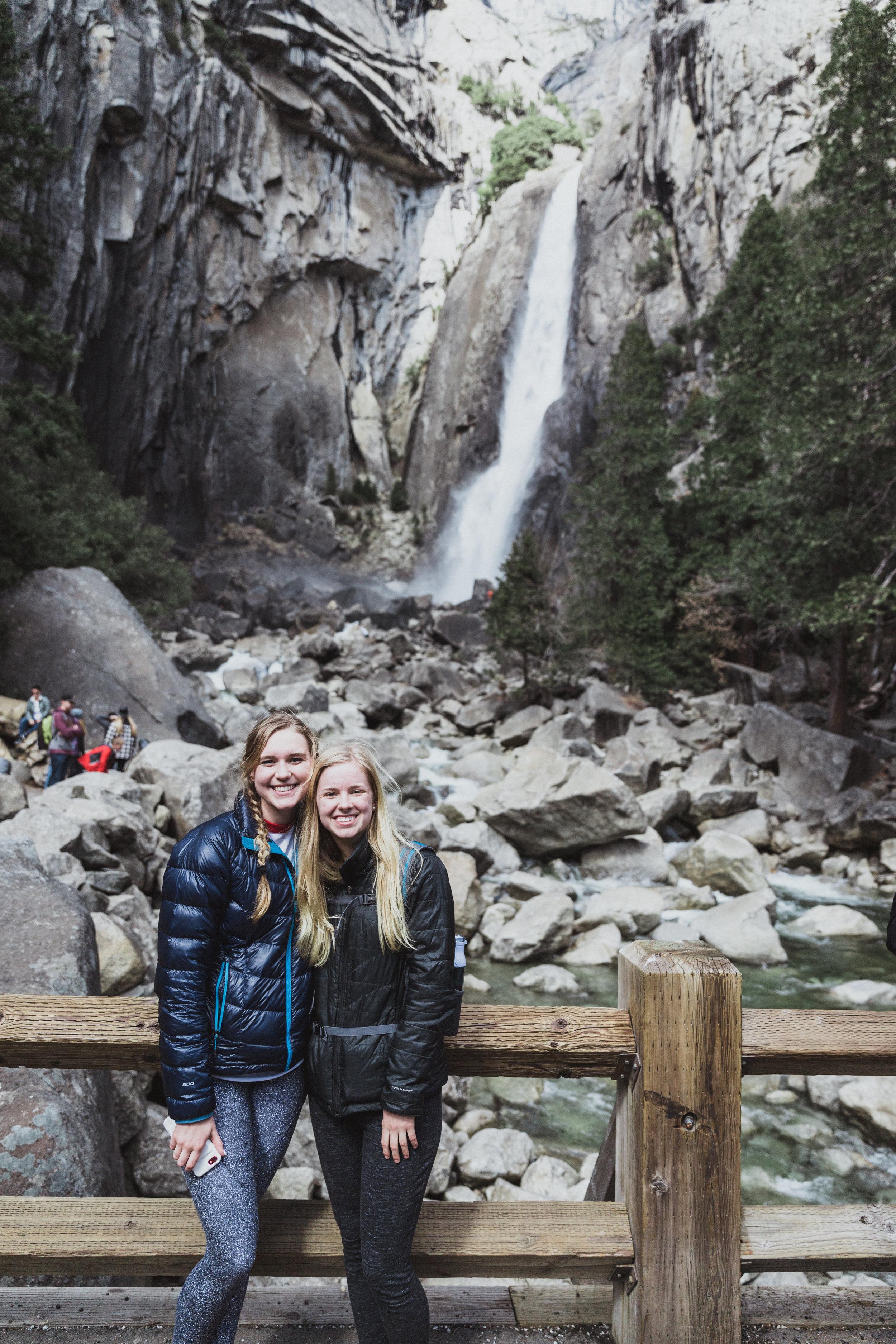 Yosemite Edits (155 of 215).jpg