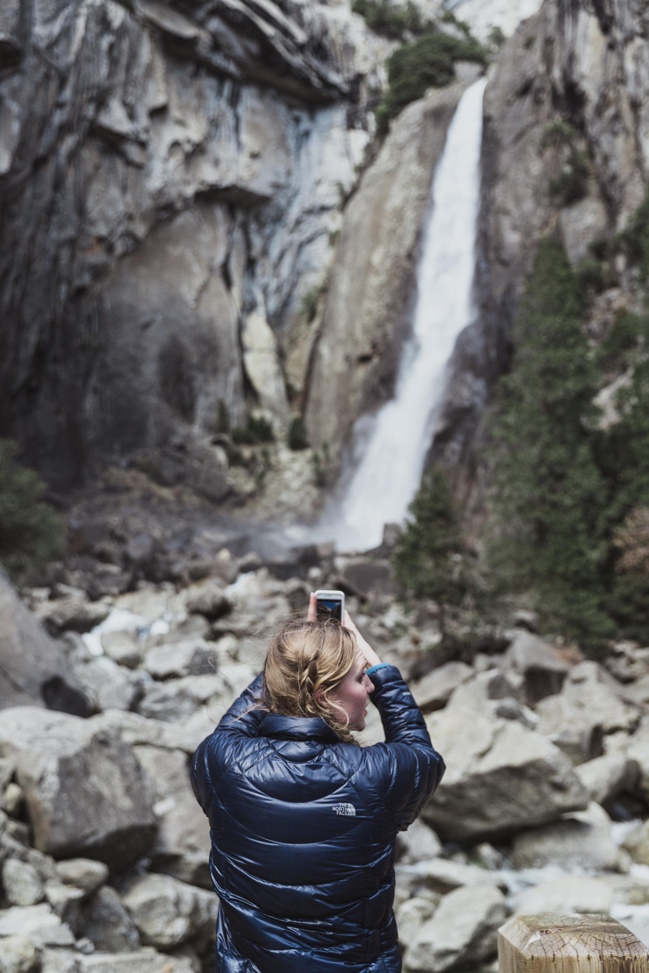 Yosemite Edits (159 of 215).jpg
