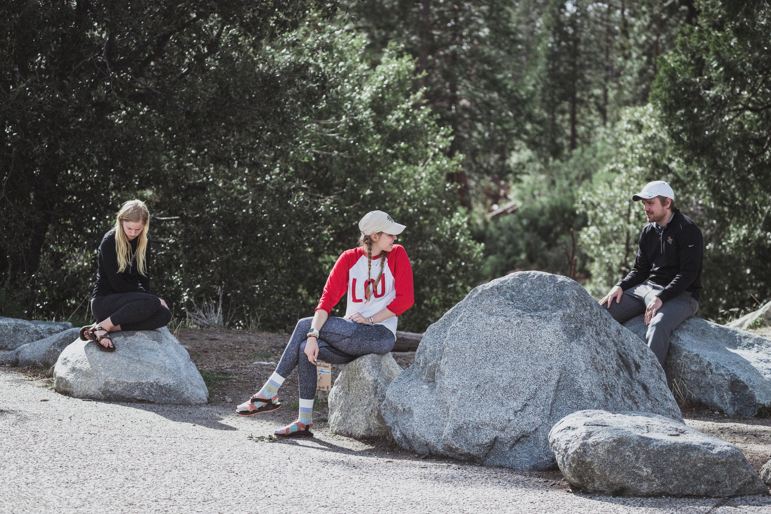 Yosemite Edits (205 of 215).jpg