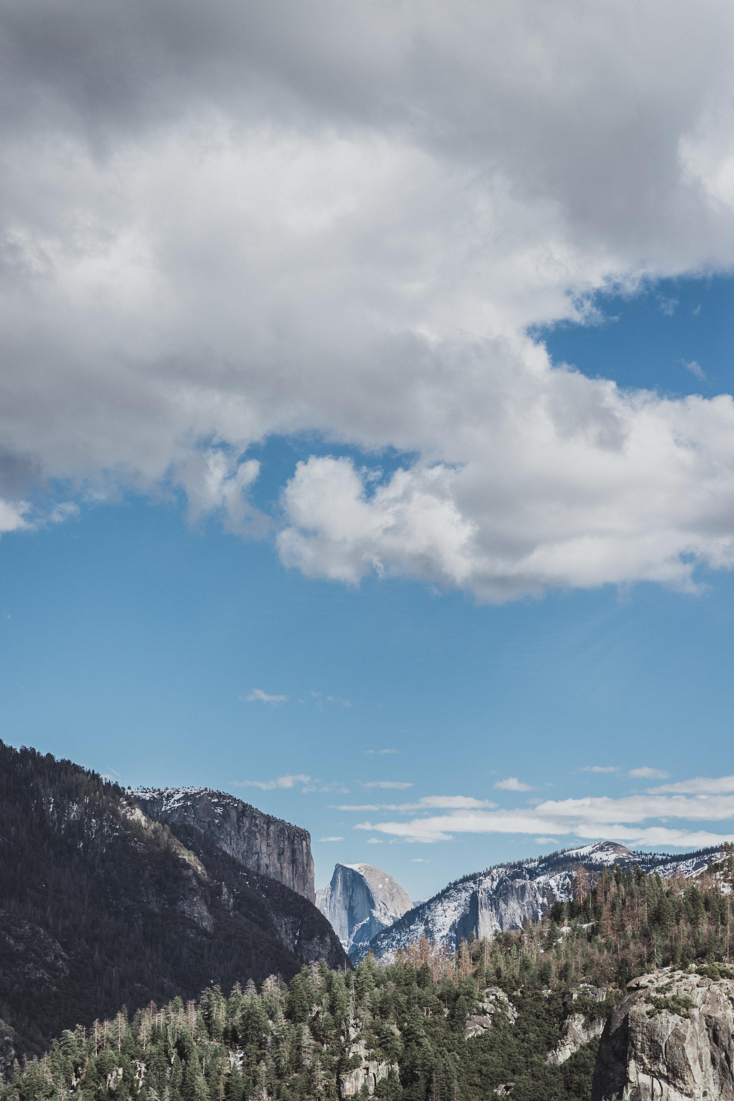 Yosemite Edits (200 of 215).jpg