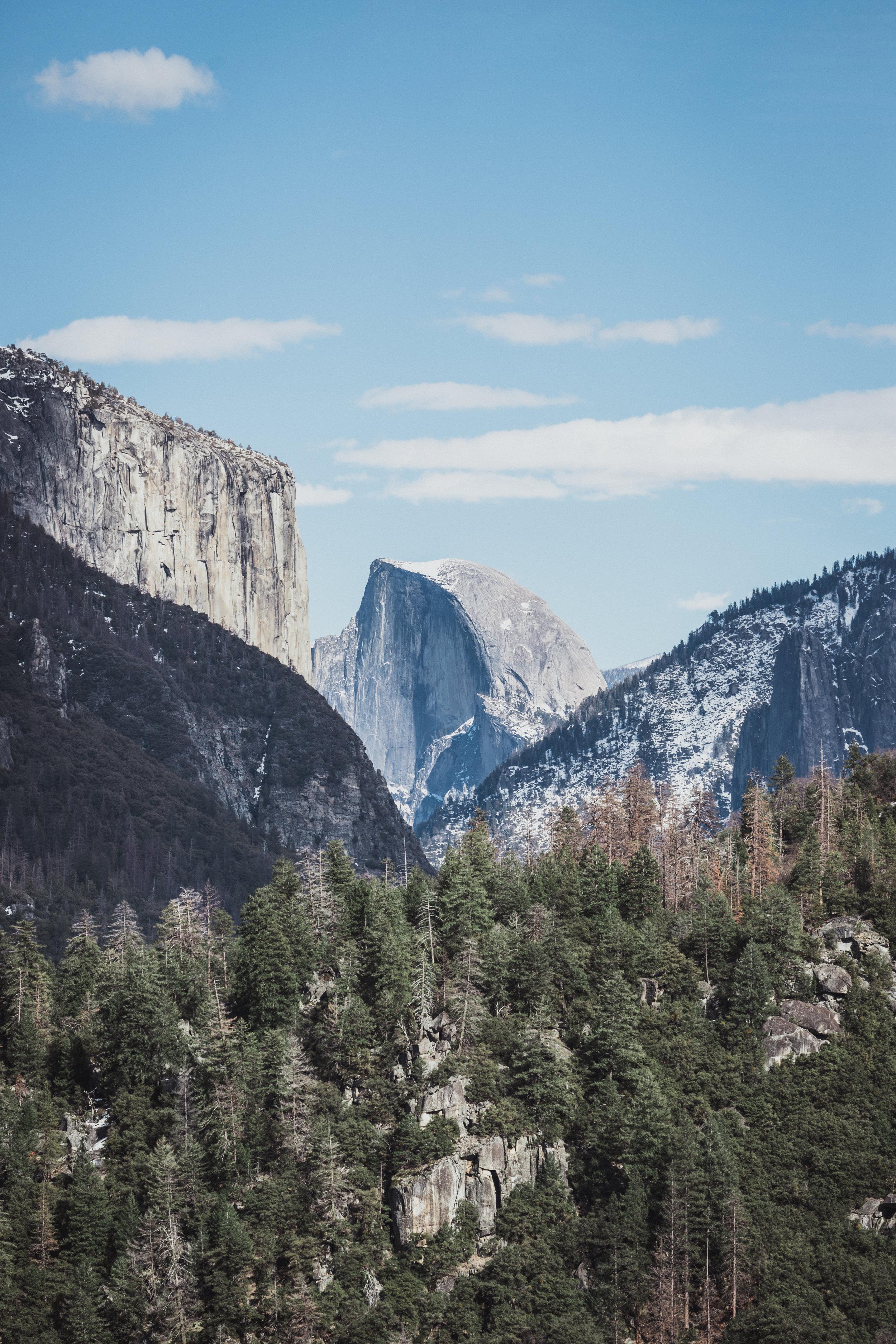 Yosemite Edits (203 of 215).jpg