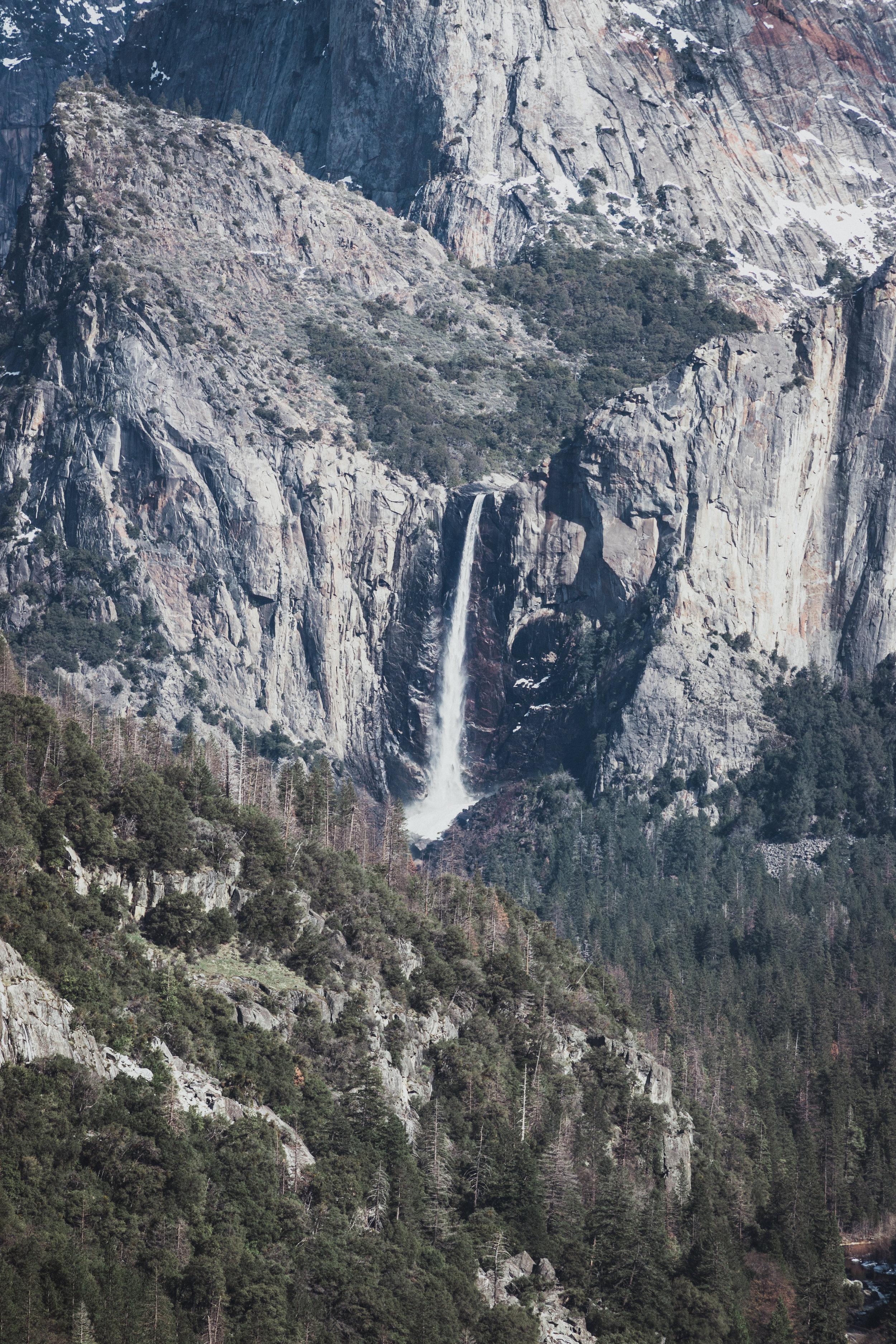 Yosemite Edits (210 of 215).jpg