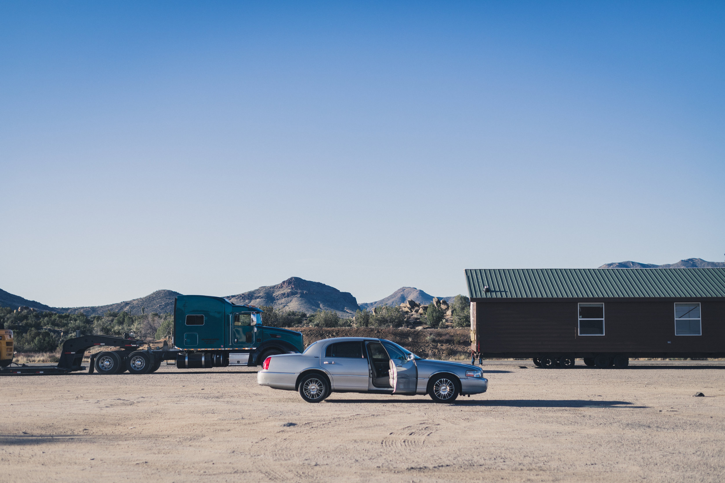 National Parks Roadtrip Edits-3.jpg