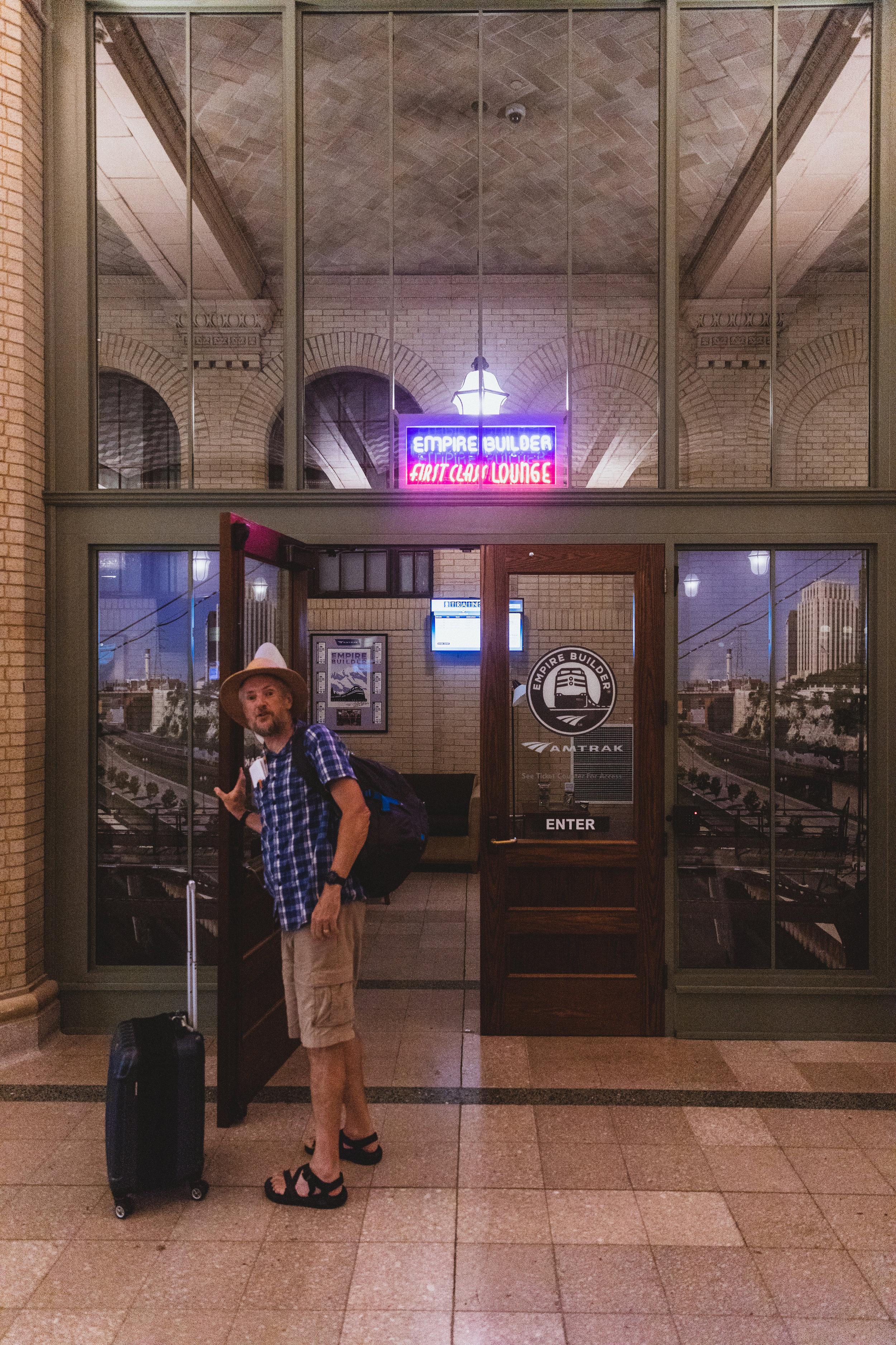 Amtrak Edits-6.jpg