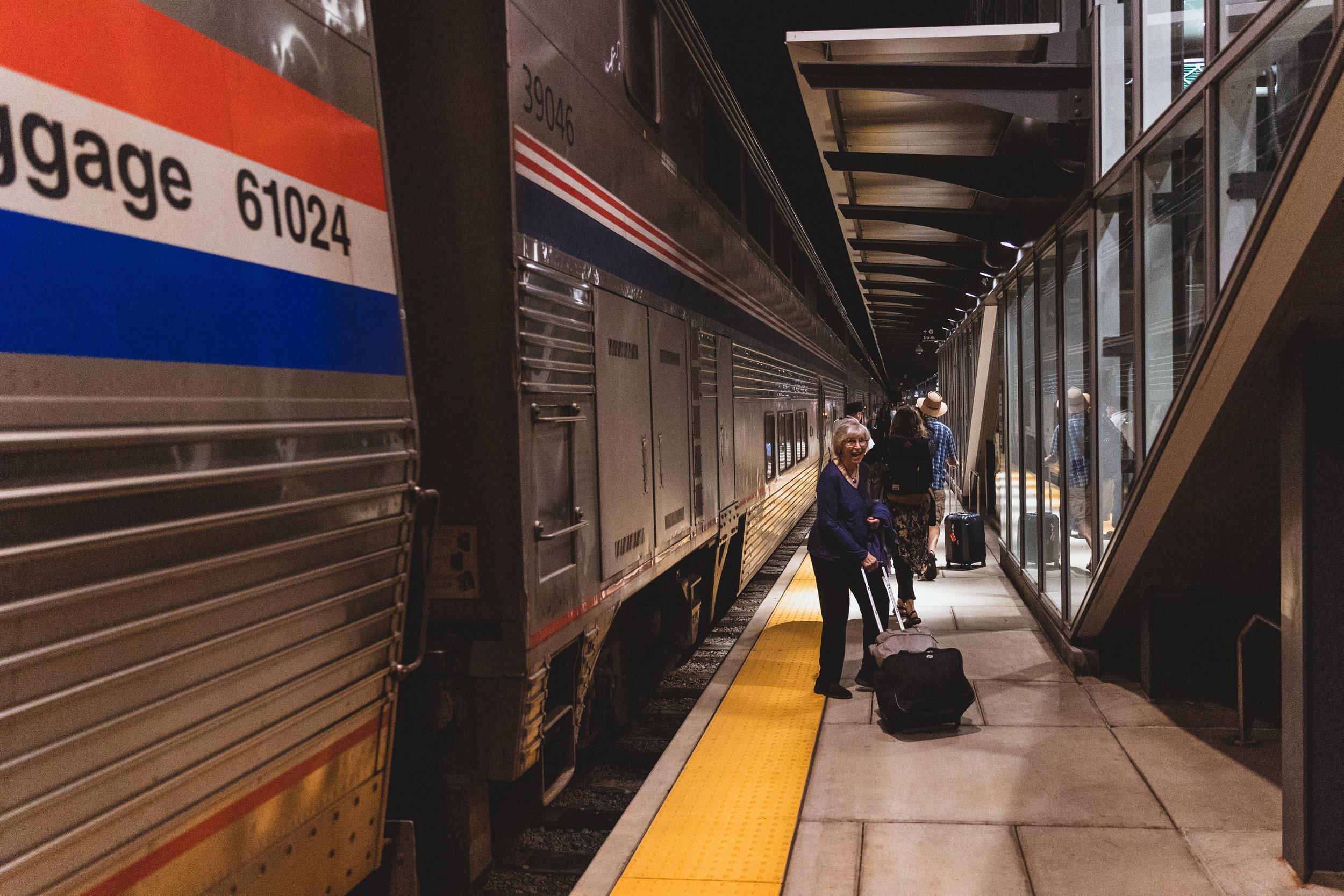 Amtrak Edits-8.jpg