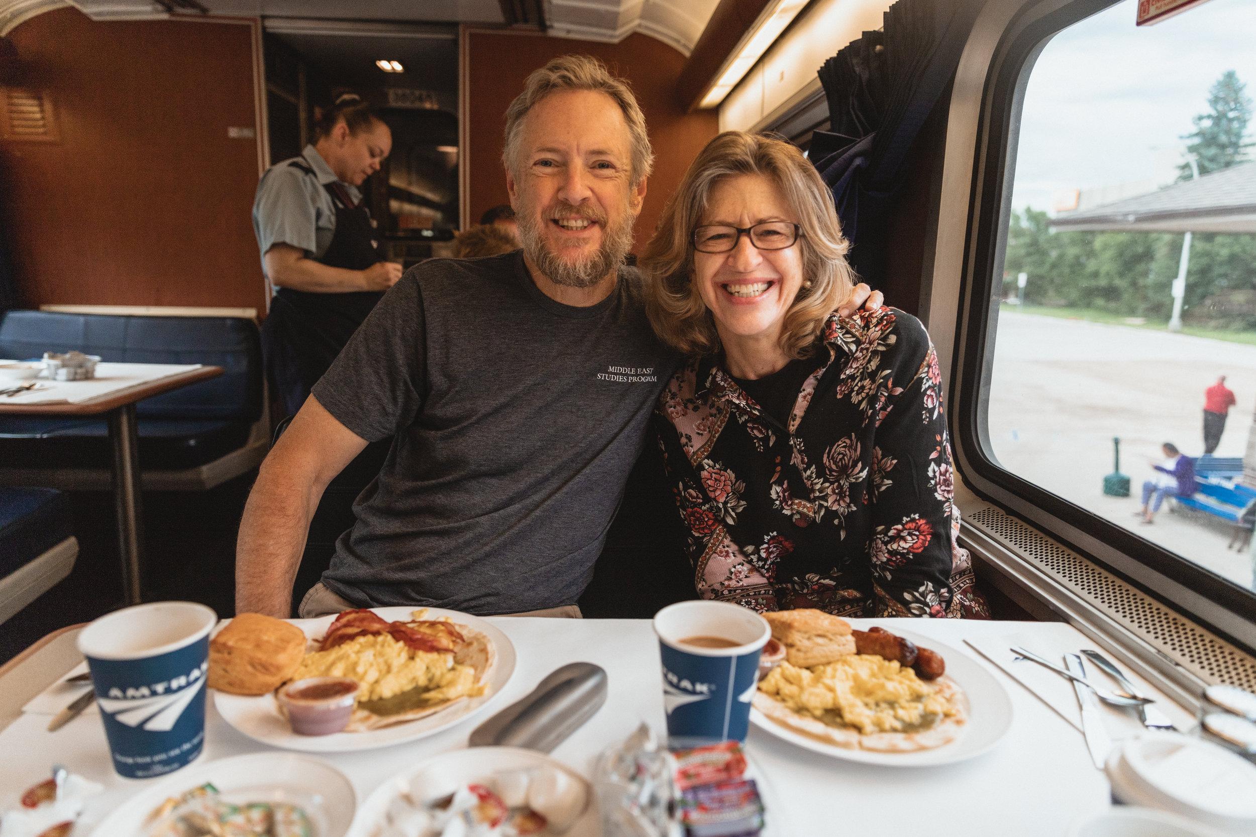 Amtrak Edits-14.jpg