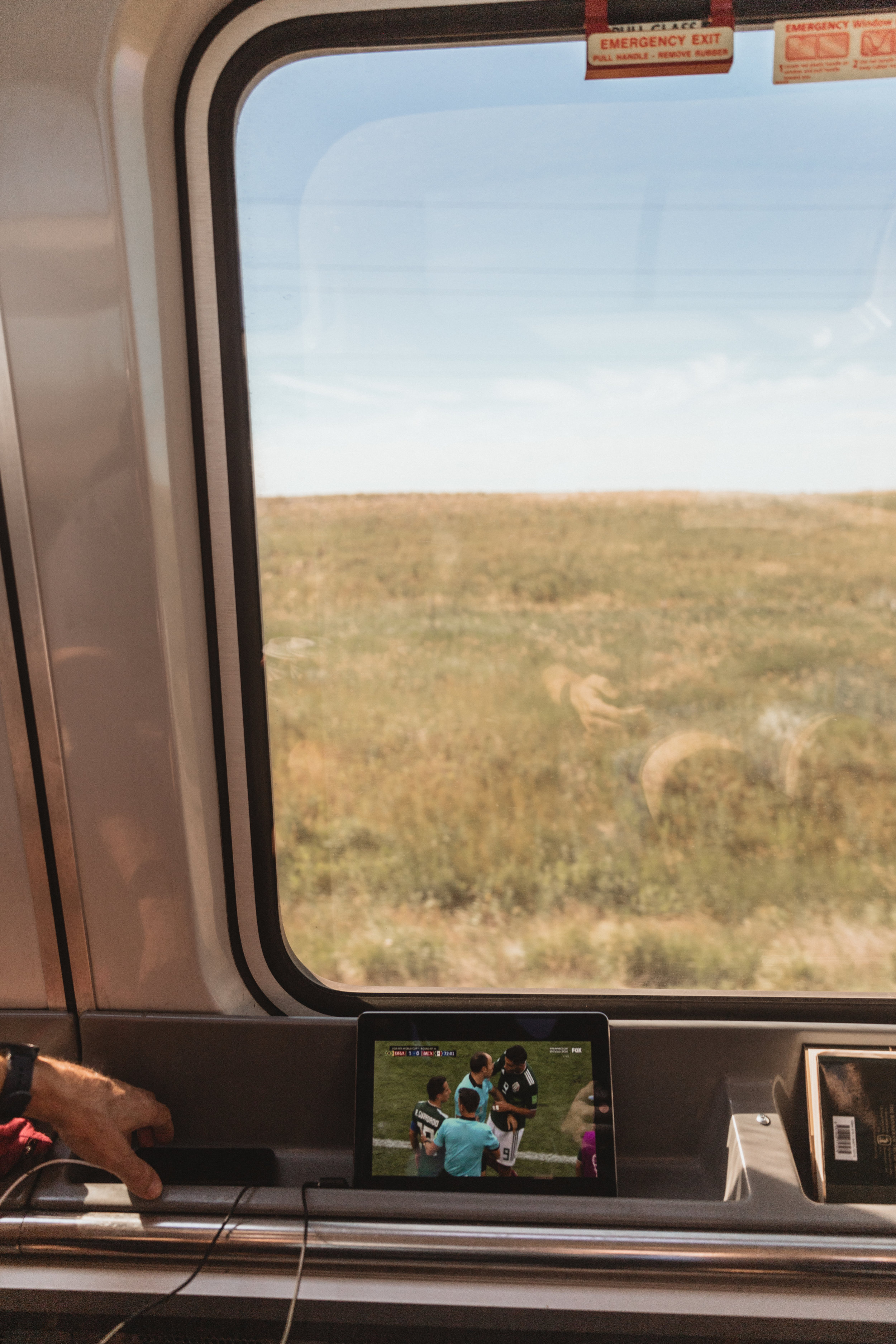 Amtrak Edits-27.jpg