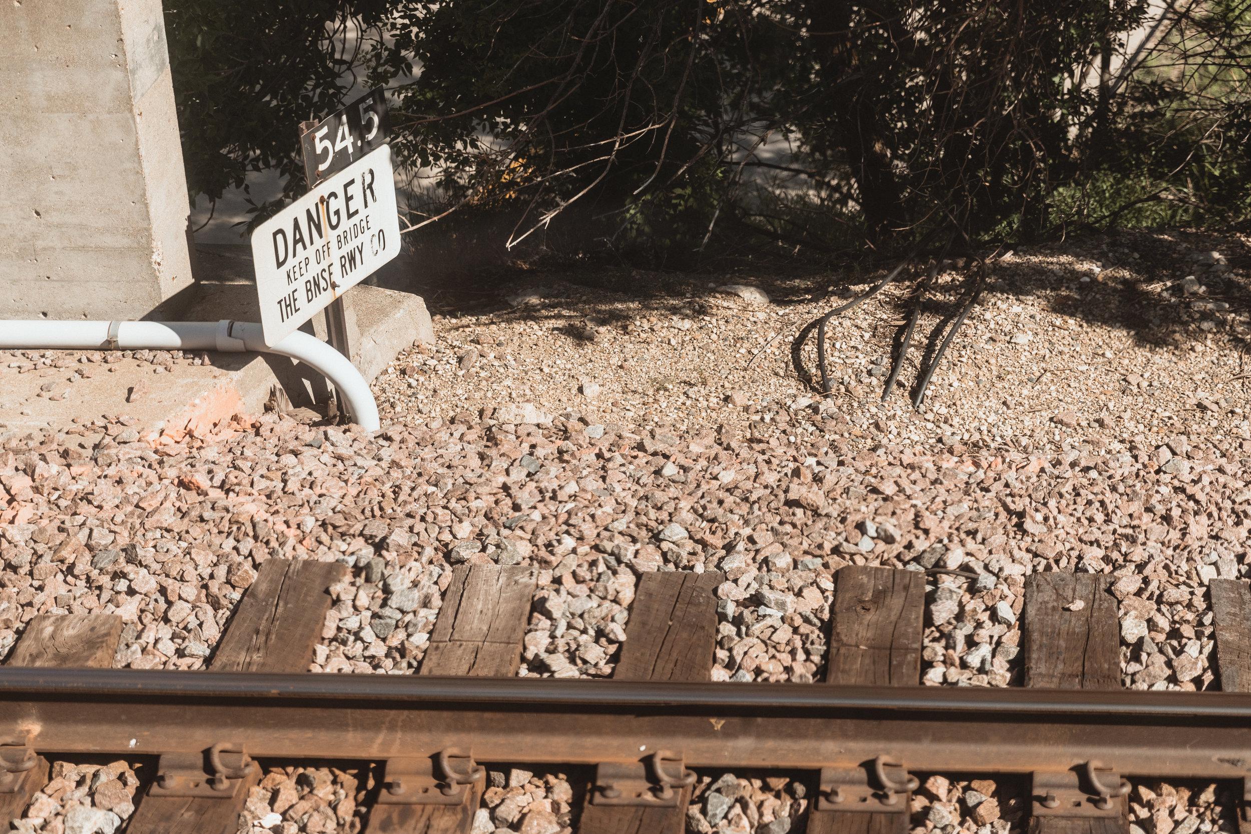 Amtrak Edits-26.jpg