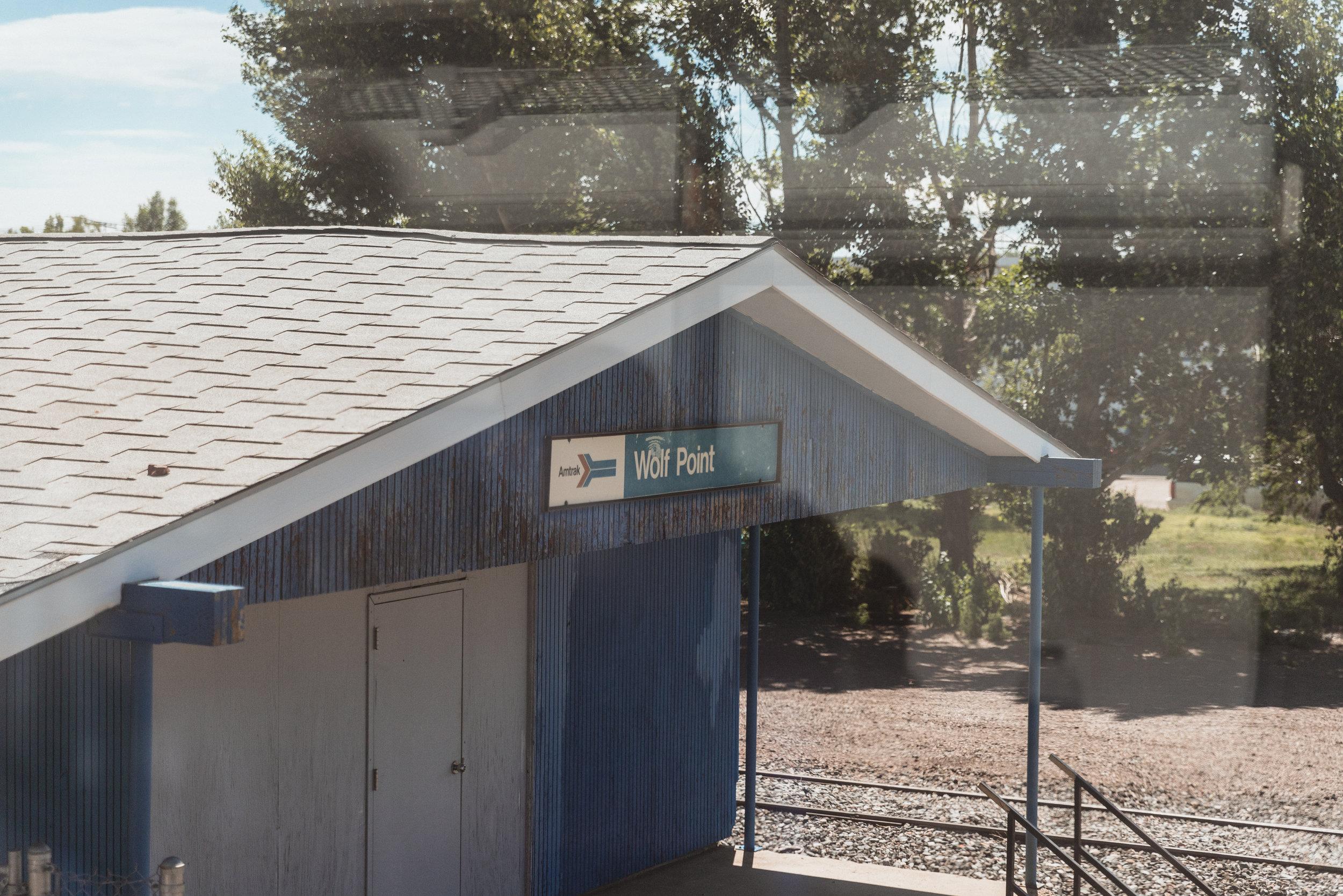 Amtrak Edits-39.jpg