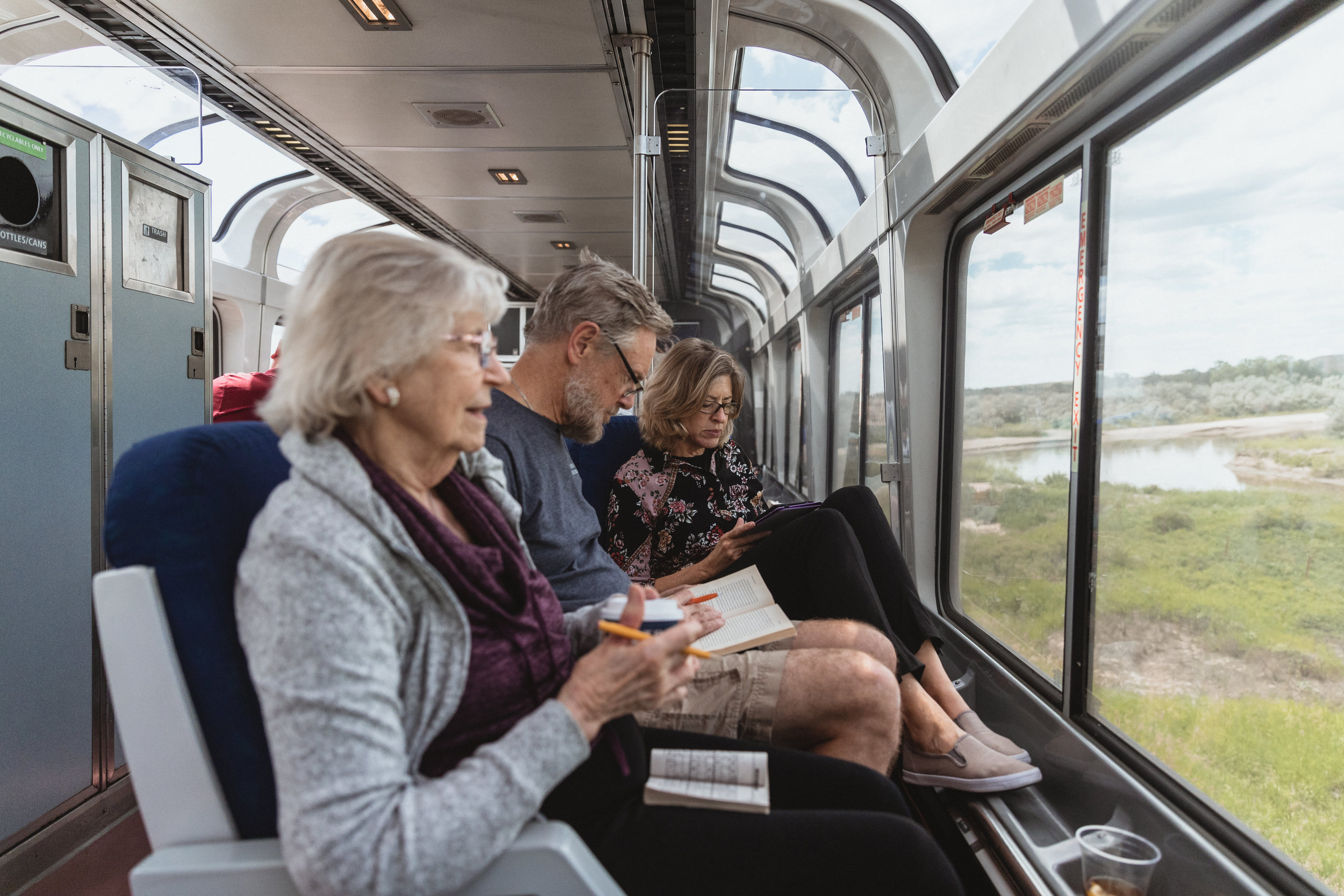 Amtrak Edits-41.jpg