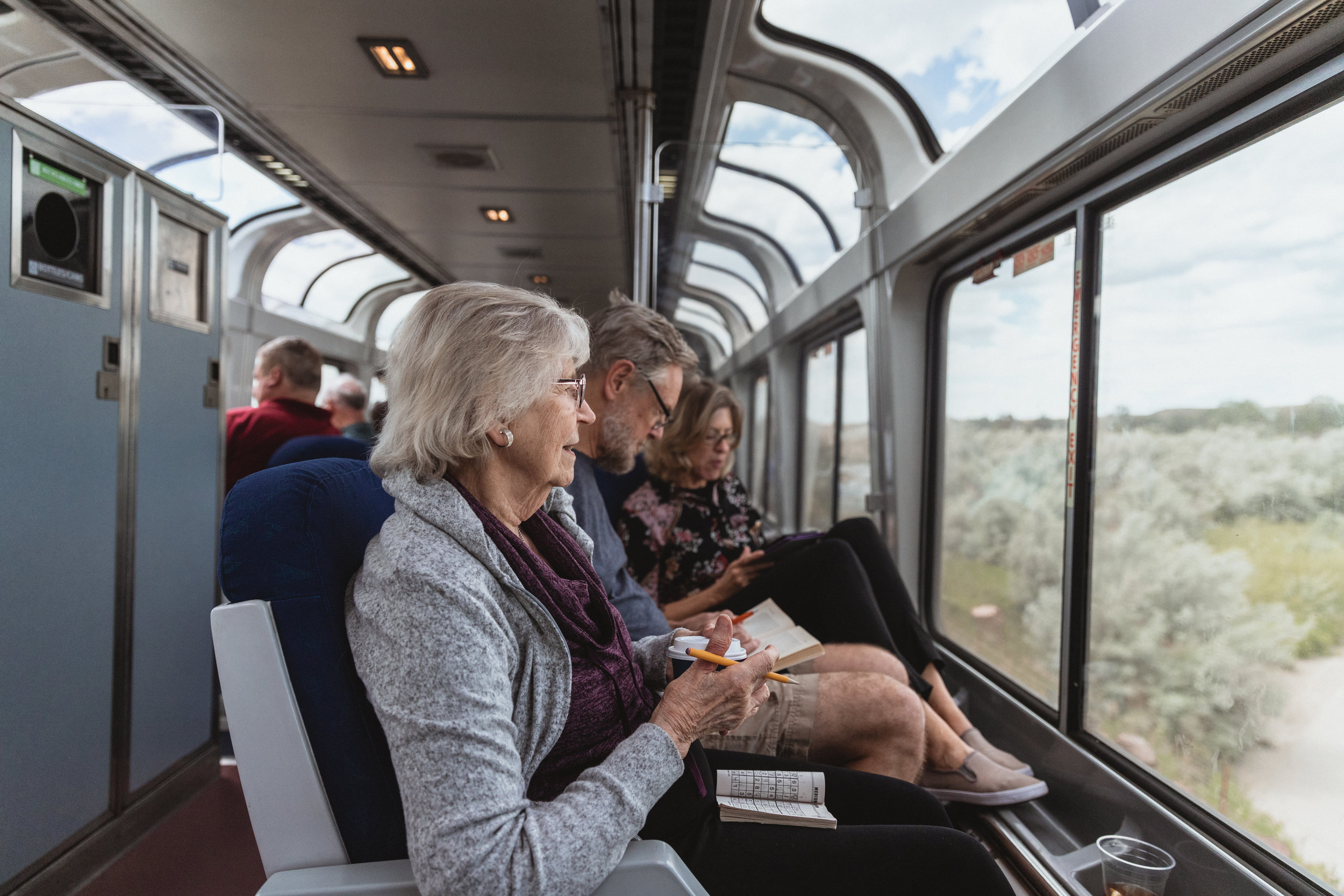 Amtrak Edits-42.jpg