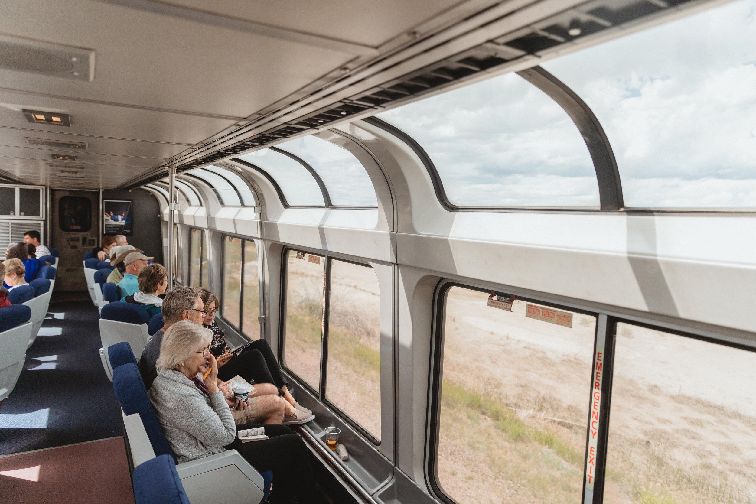 Amtrak Edits-44.jpg