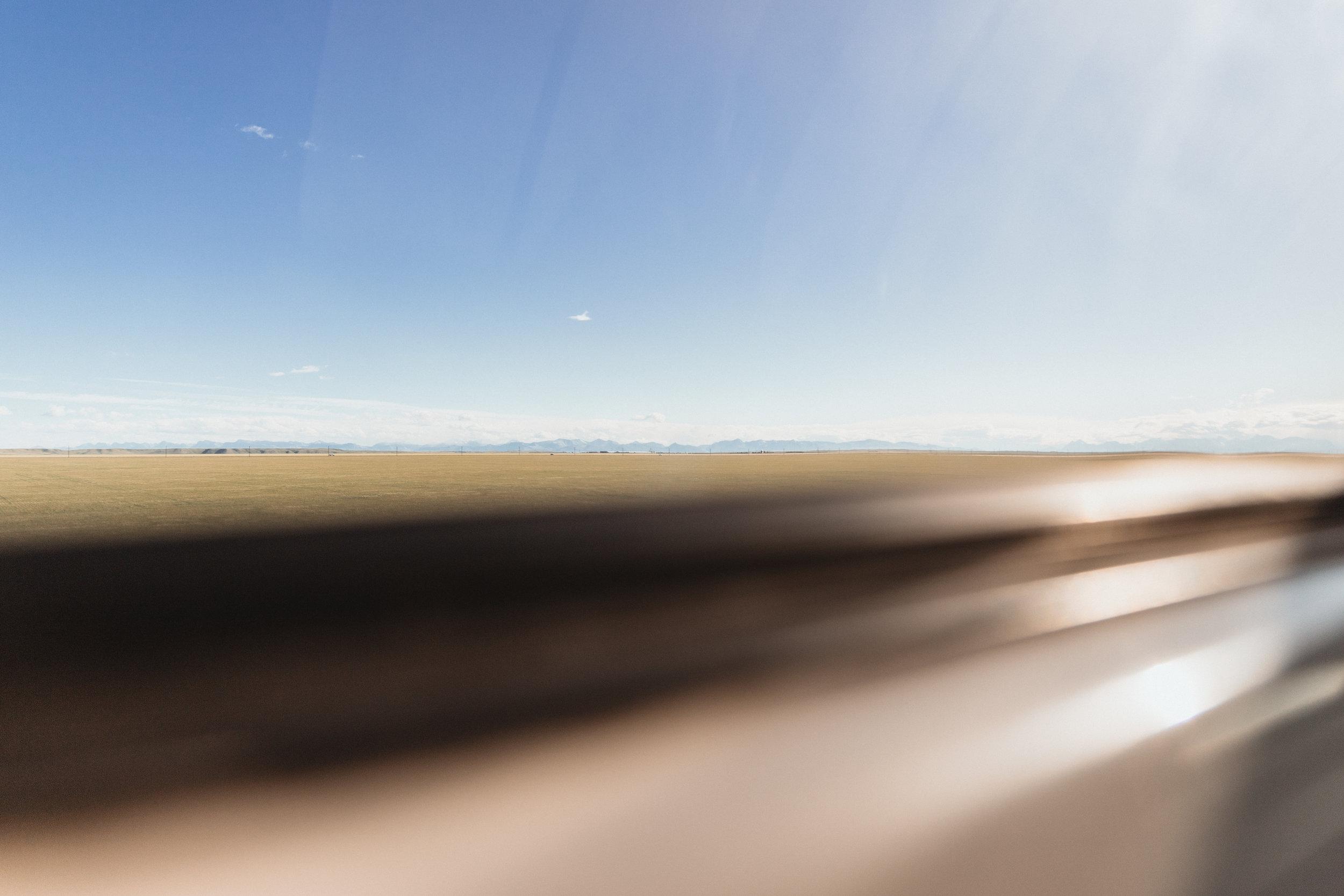 Amtrak Edits-56.jpg