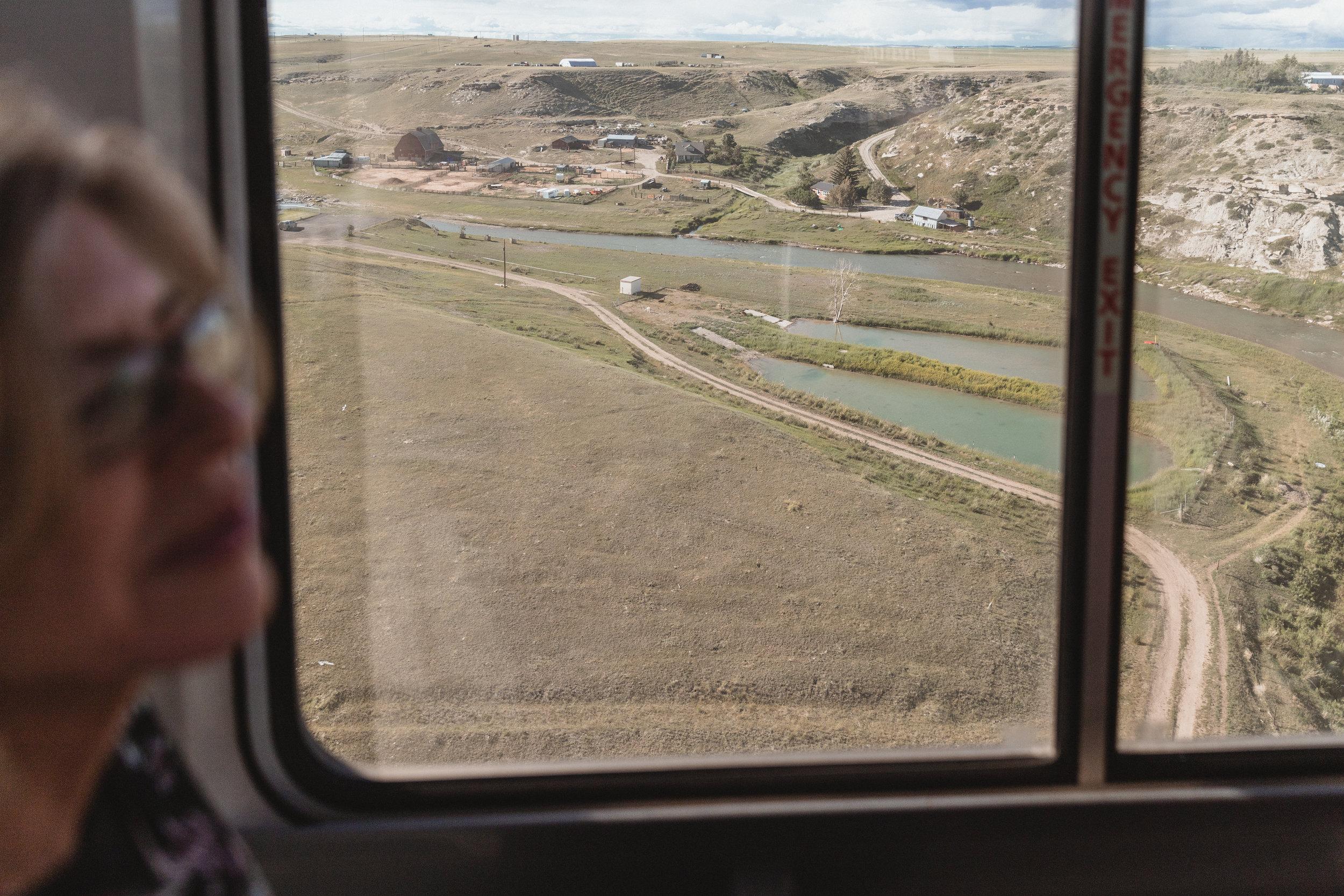 Amtrak Edits-55.jpg