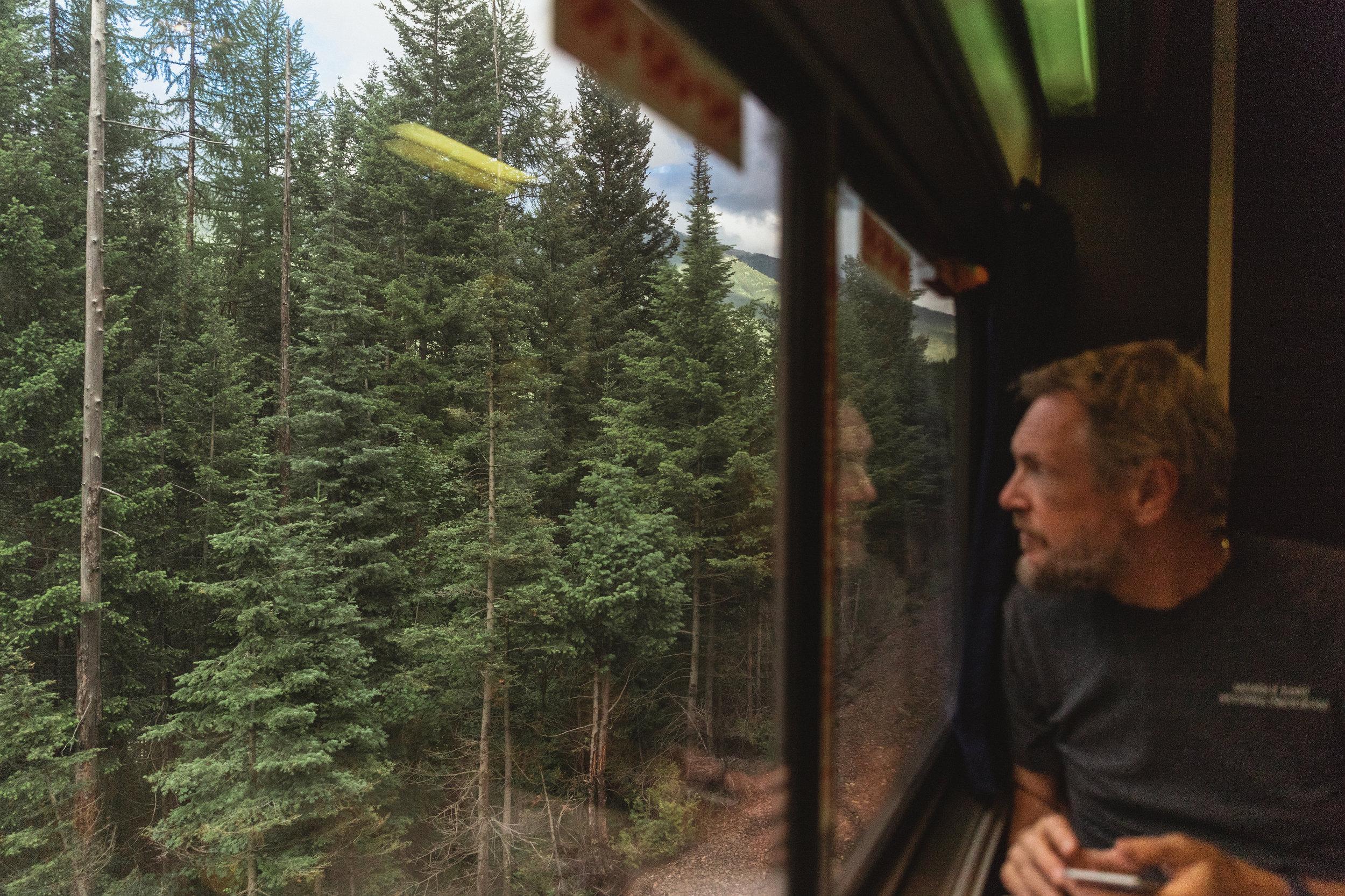 Amtrak Edits-61.jpg
