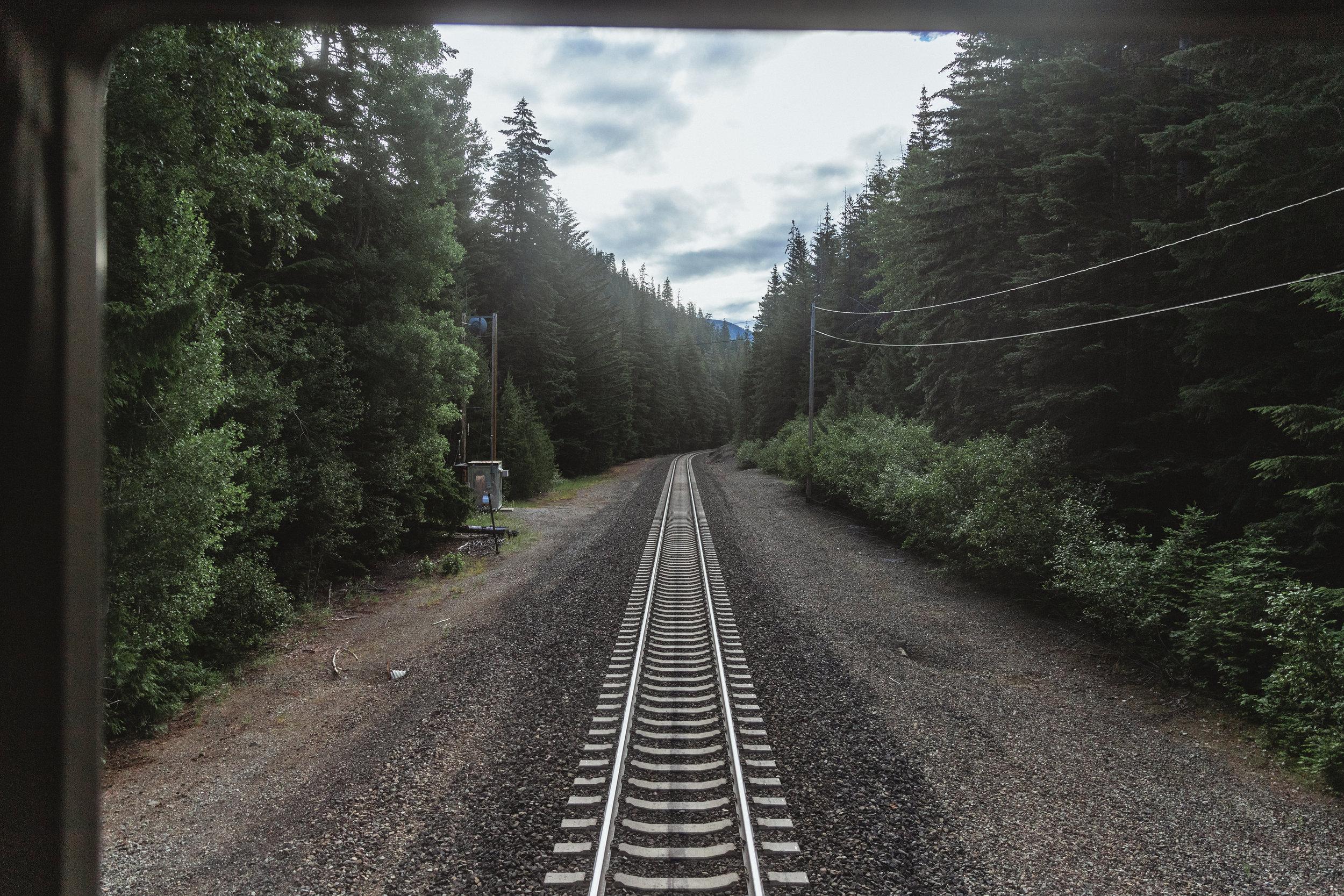 Amtrak Edits-68.jpg