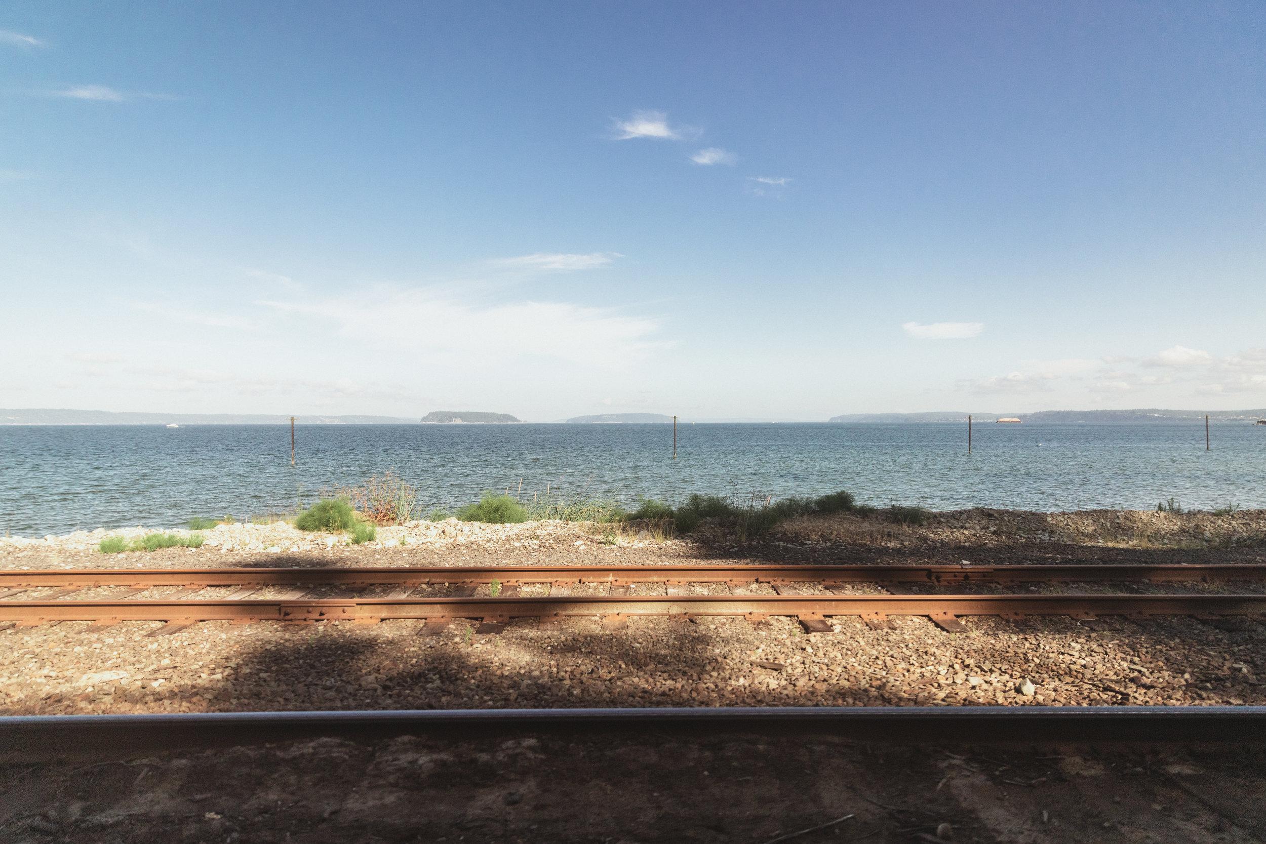 Amtrak Edits-71.jpg