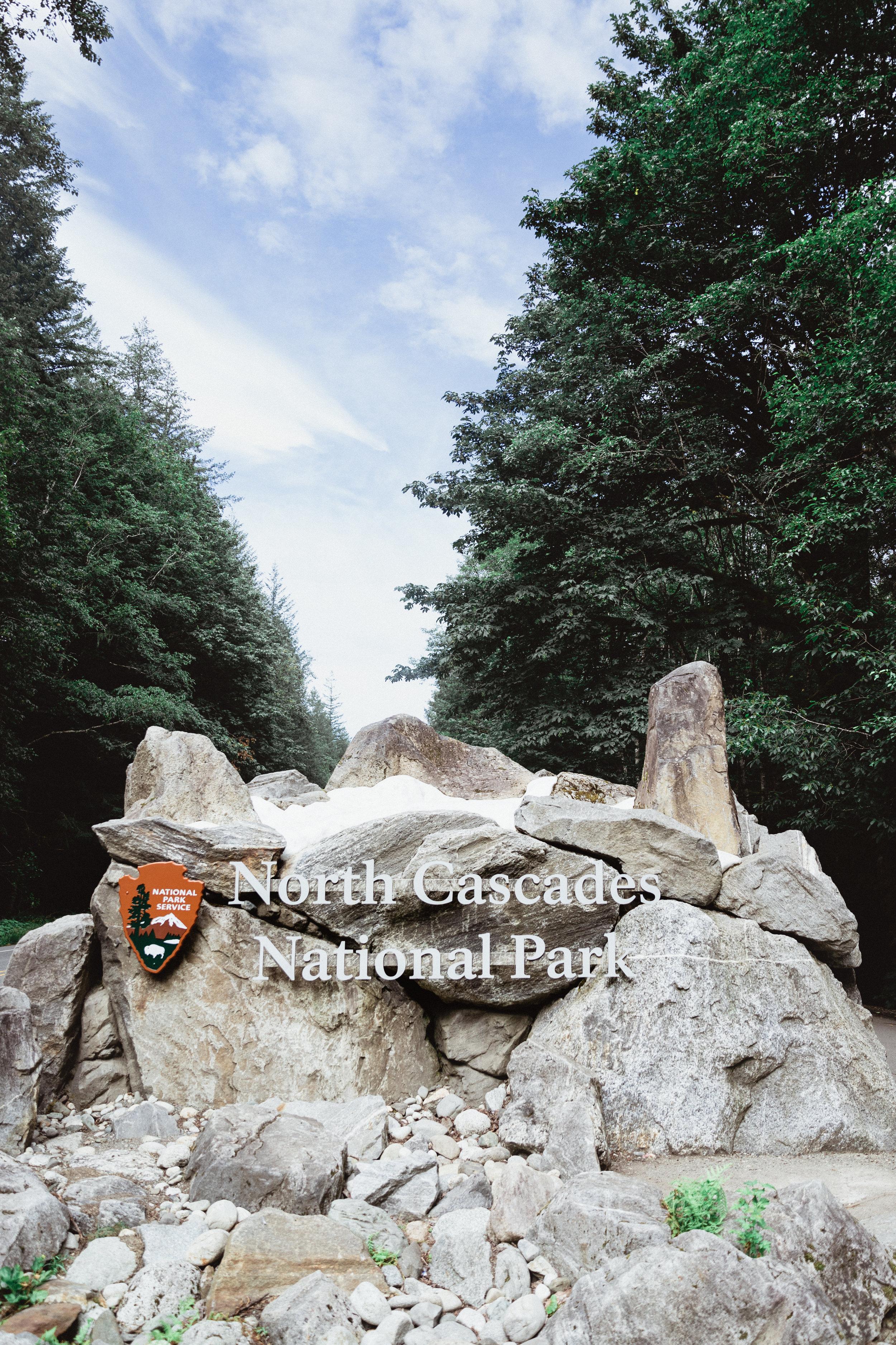 North Cascades Edits-3.jpg